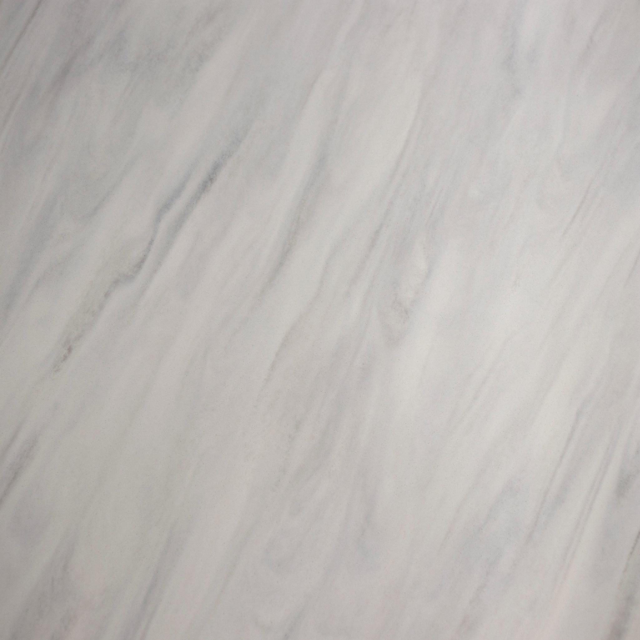 L105 Carrara Dark By Krion Stylepark