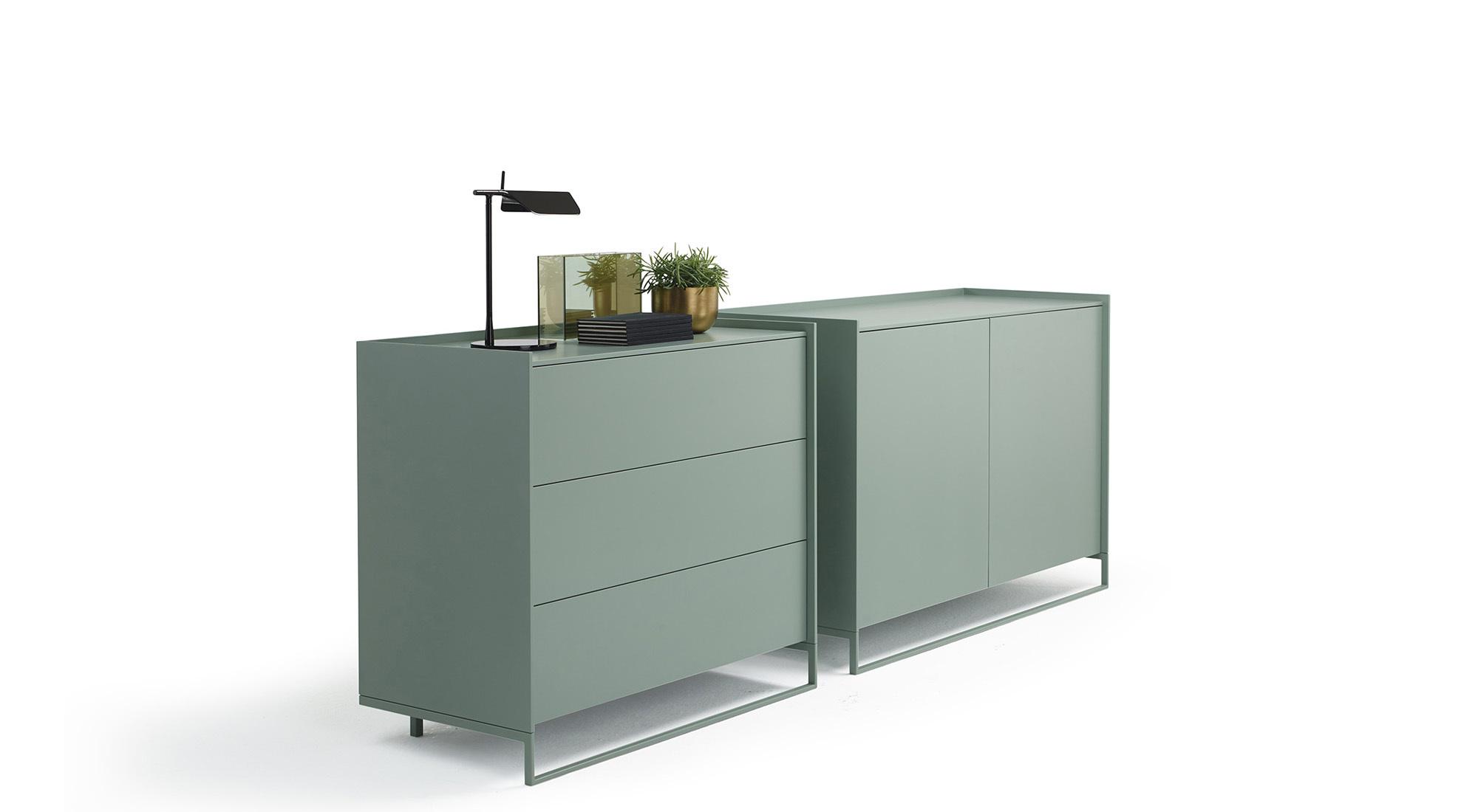 deko furniture. Lean Box Deko Furniture