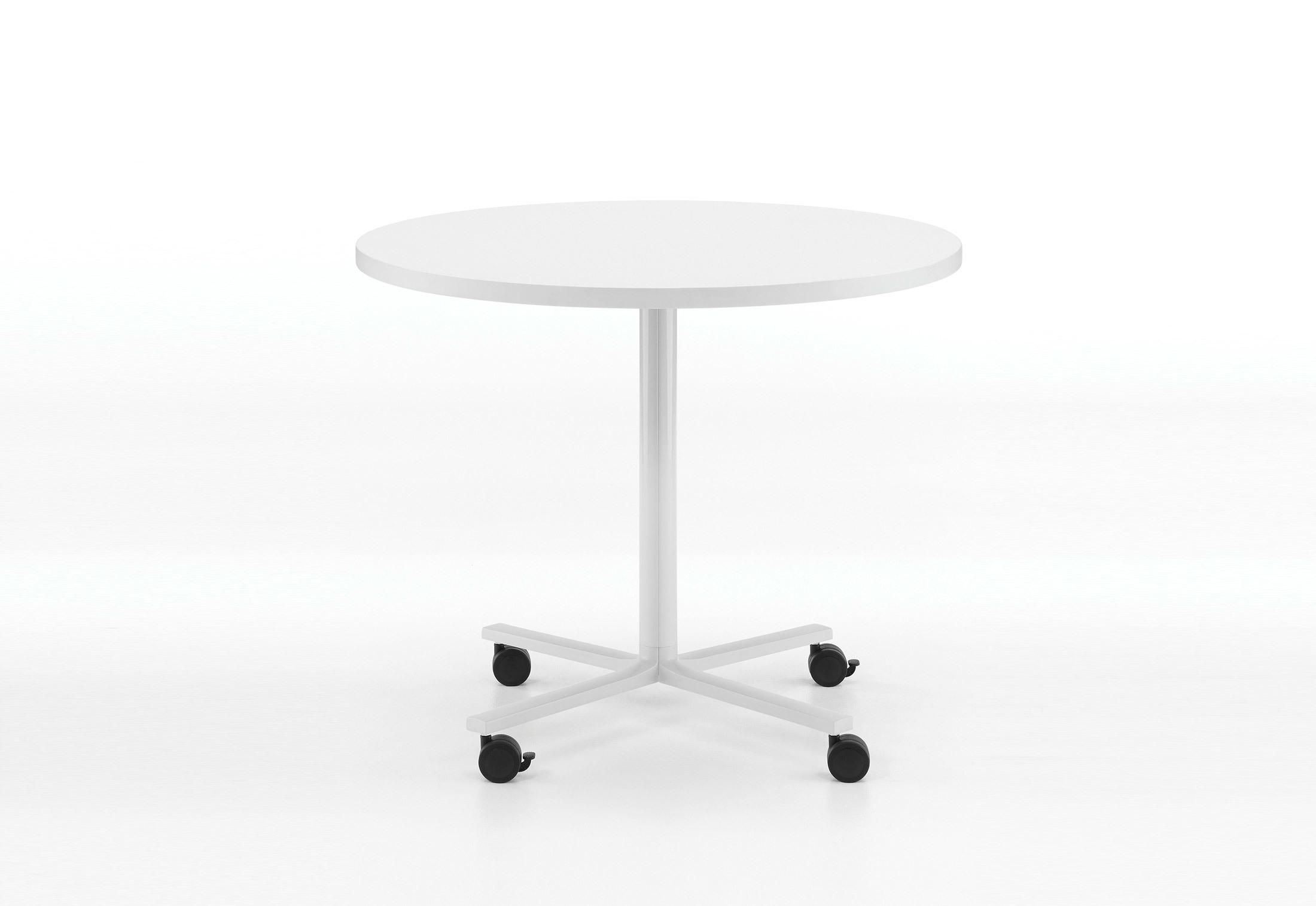 Wonderful ... Everywhere Tables ...