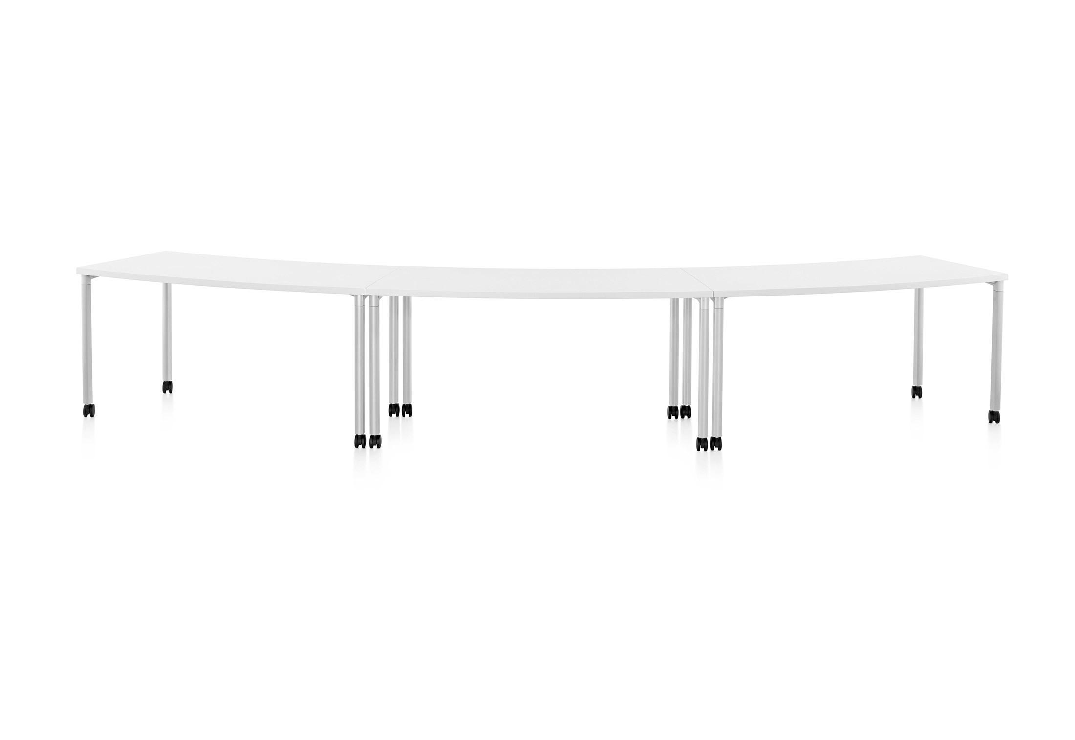 ... Everywhere Tables ...