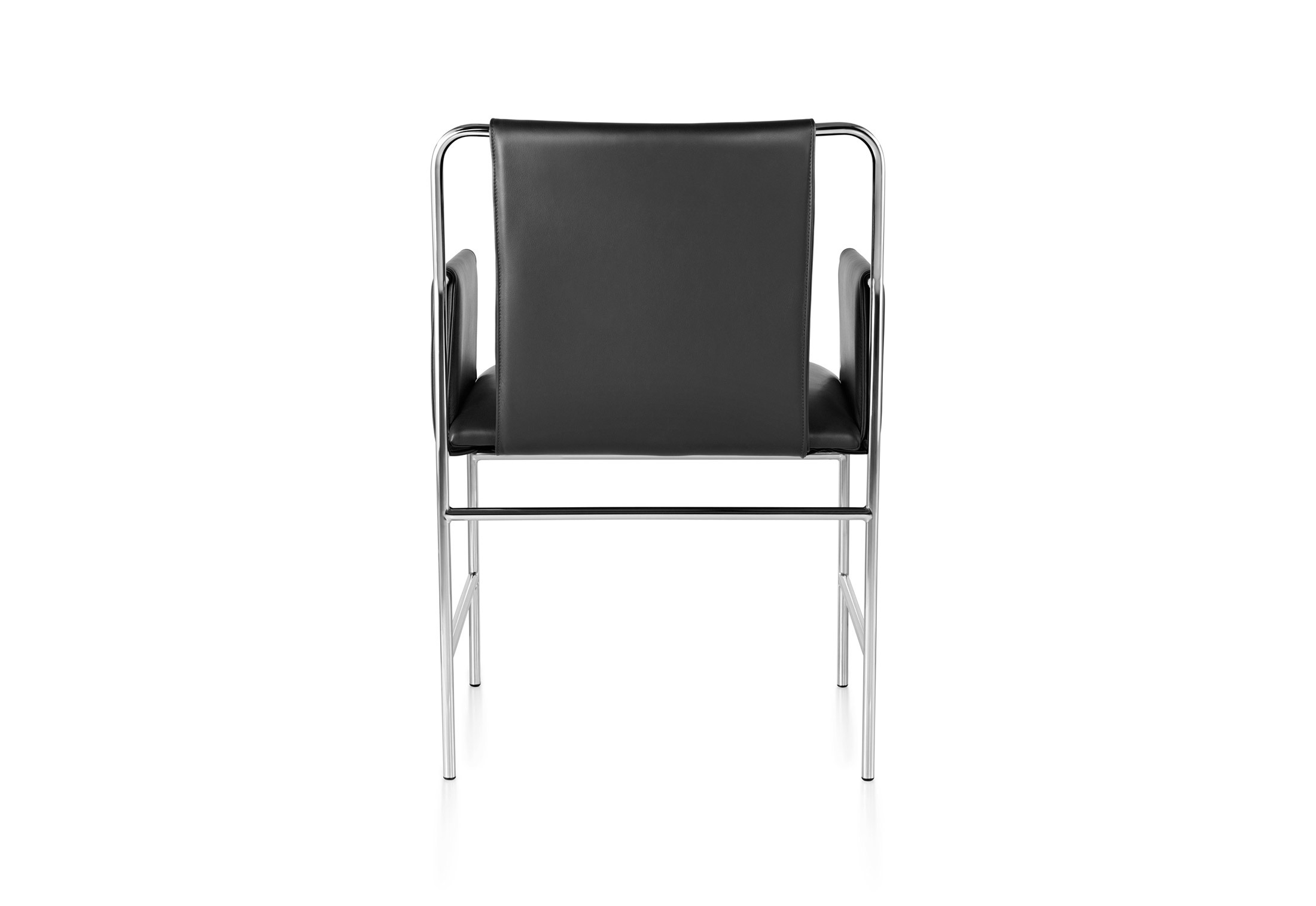 Outstanding Envelope Chair By Herman Miller Stylepark Pdpeps Interior Chair Design Pdpepsorg