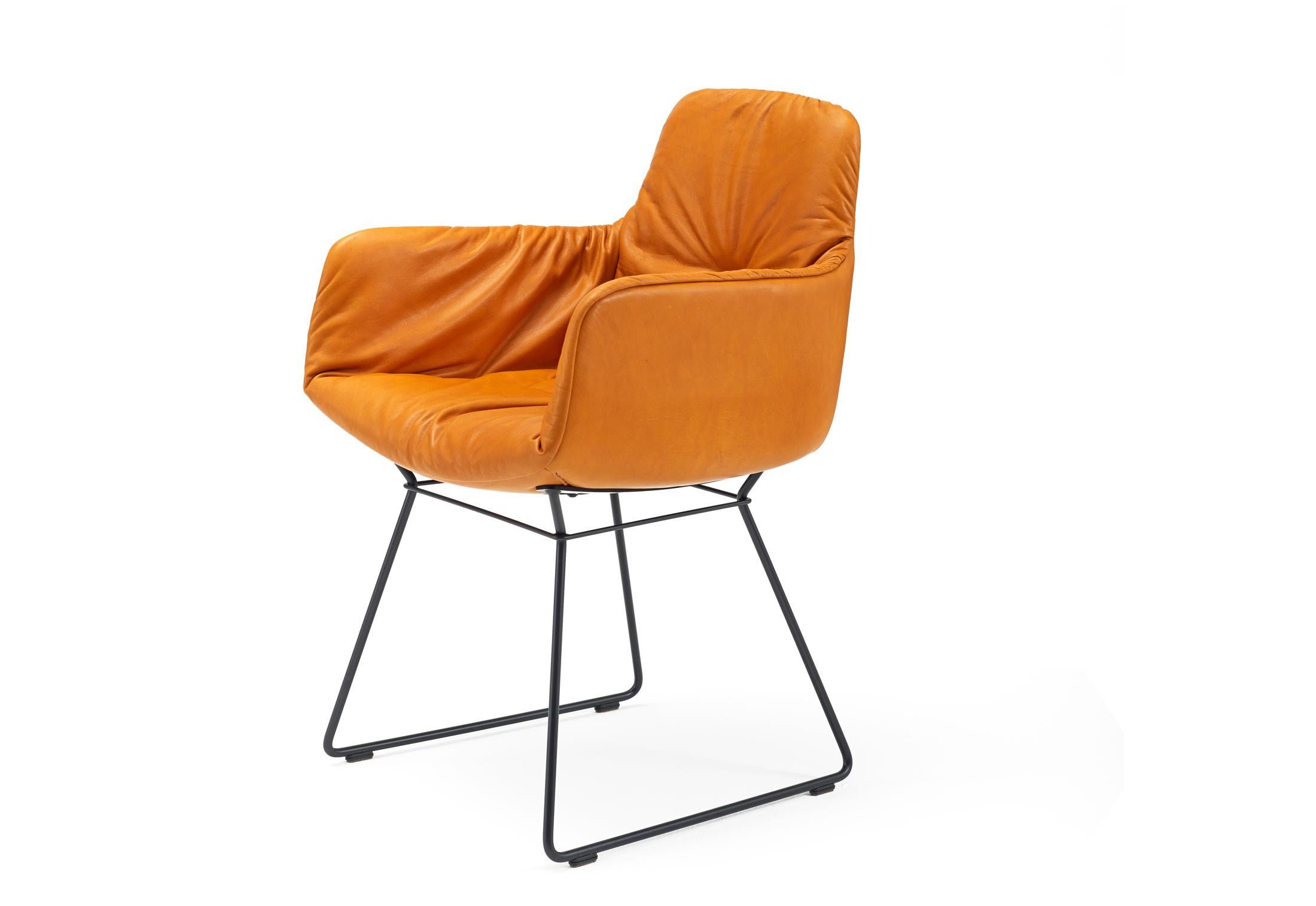 Fantastisch Orange Romex Draht Bilder - Der Schaltplan - greigo.com