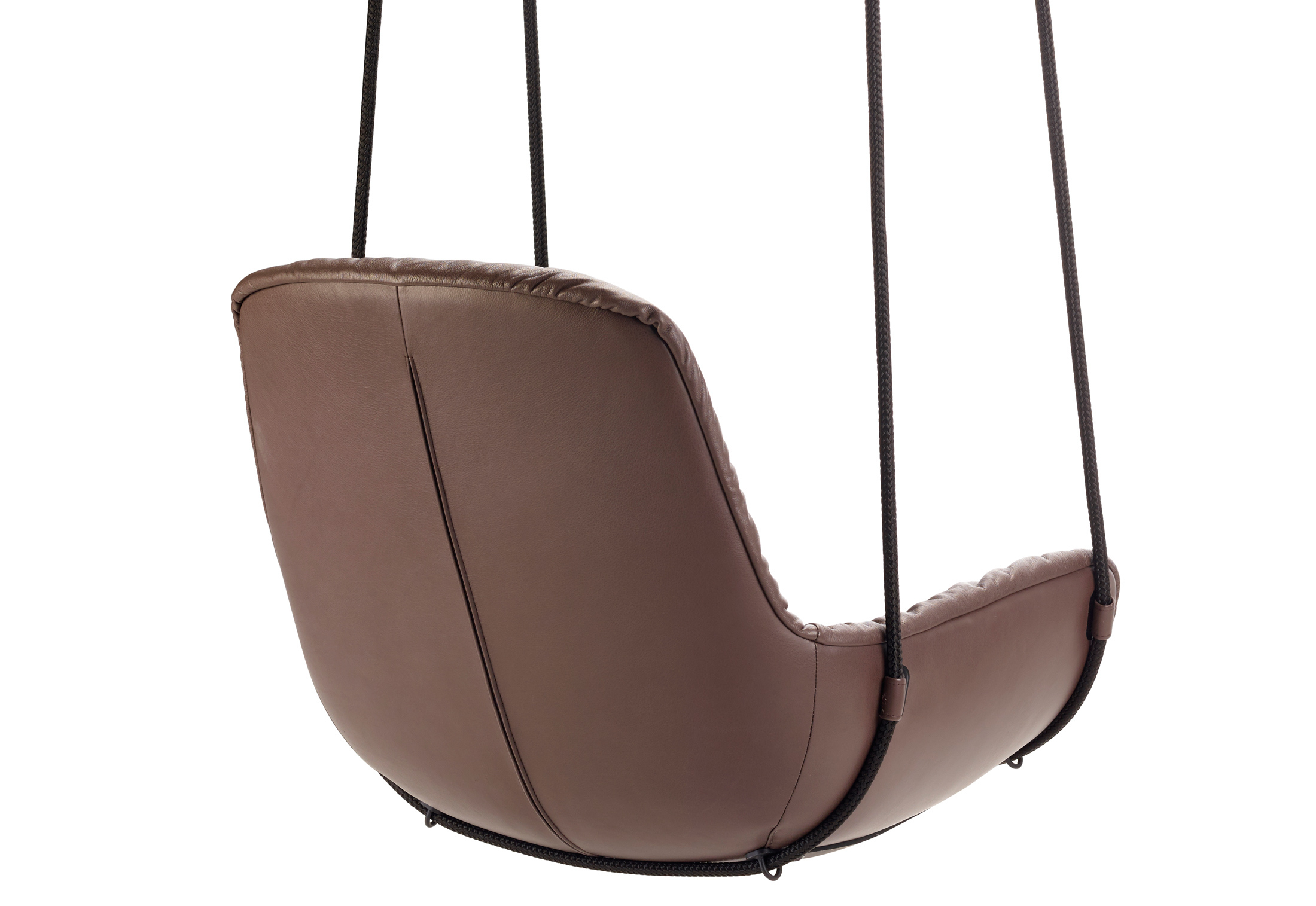 Exceptionnel ... Leya Swing Seat ...