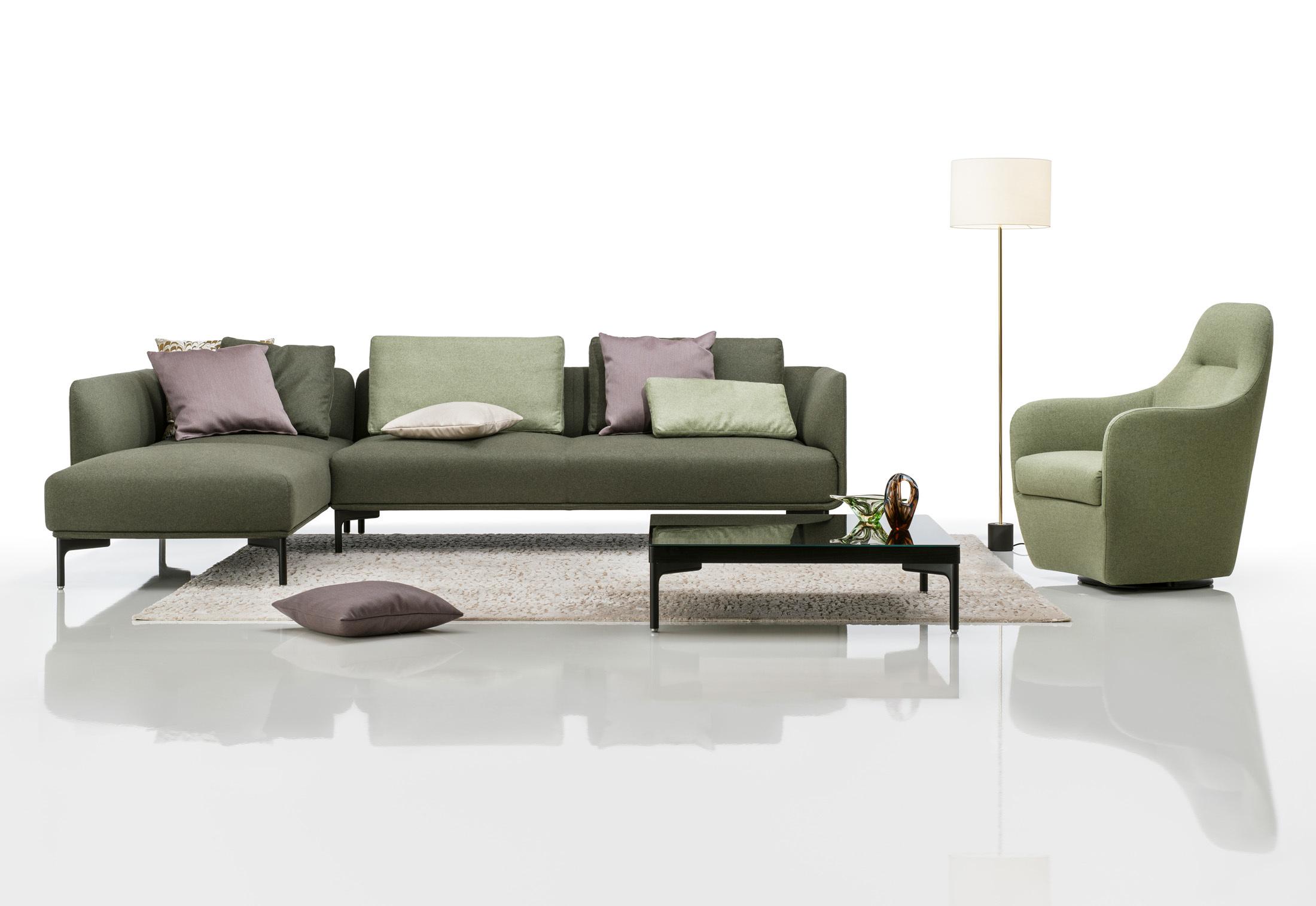 Liv Modulares Sofa · Liv Modulares Sofa ...