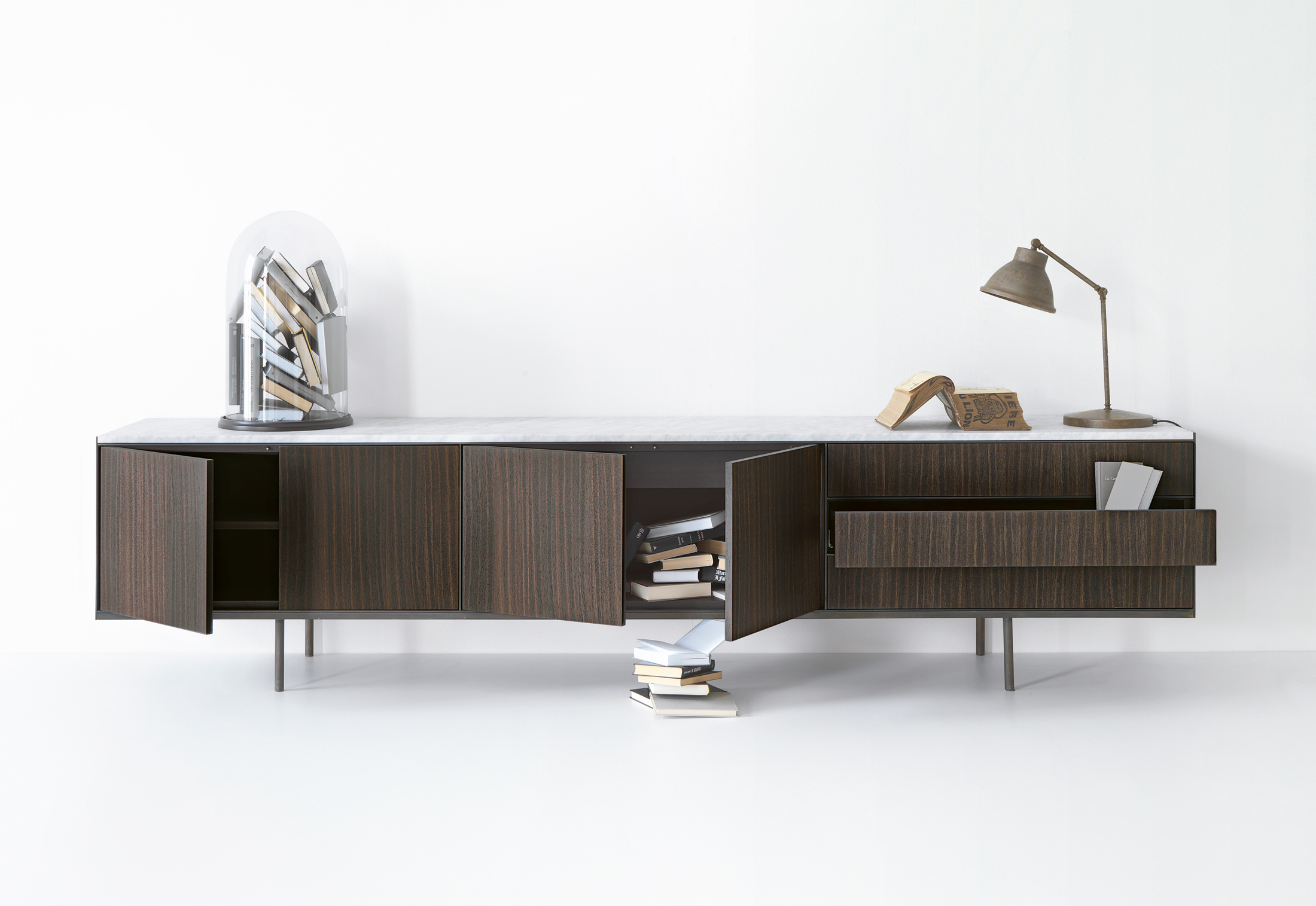 long island by lema stylepark. Black Bedroom Furniture Sets. Home Design Ideas