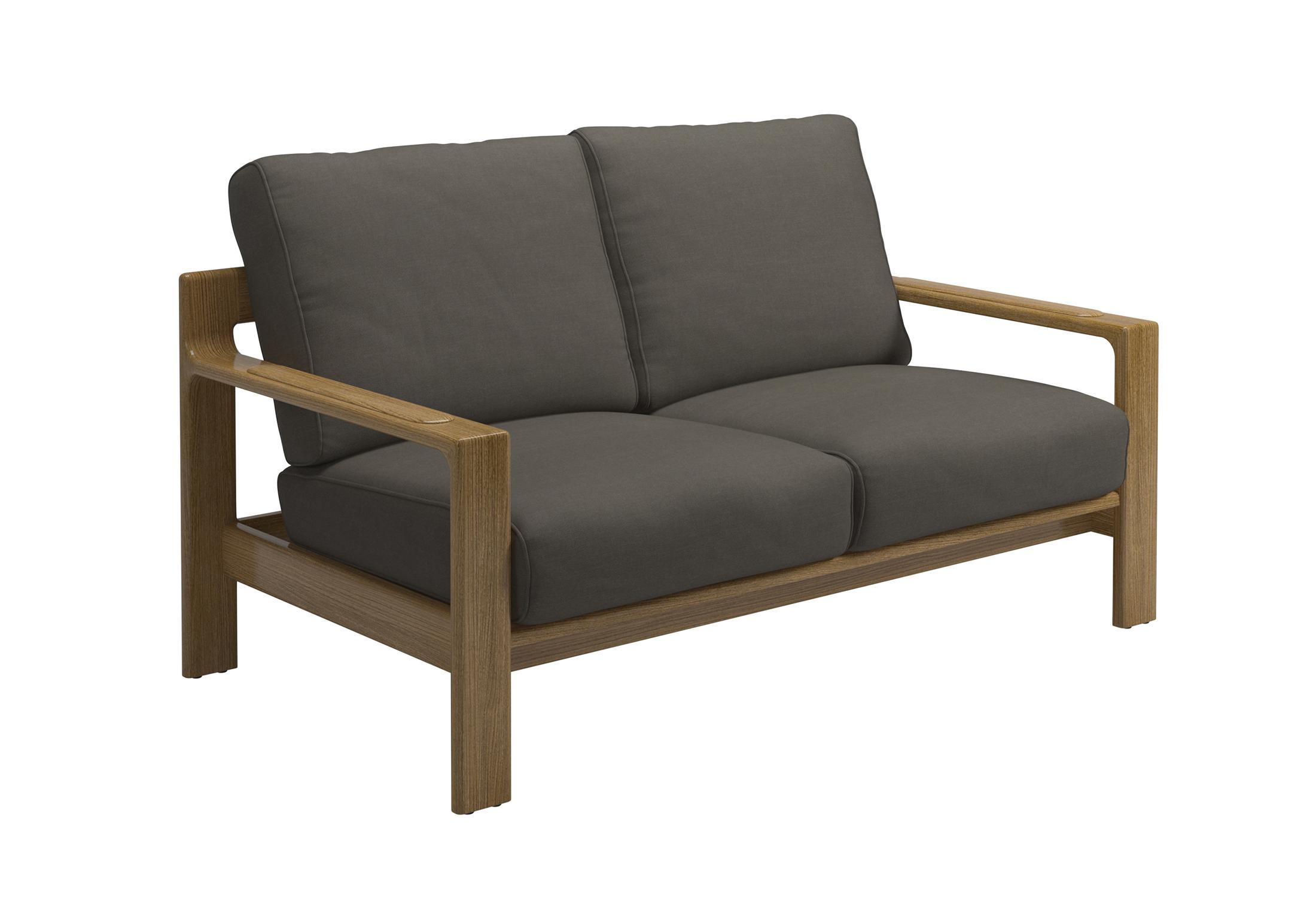 ... Loop 2 Seater Sofa ...