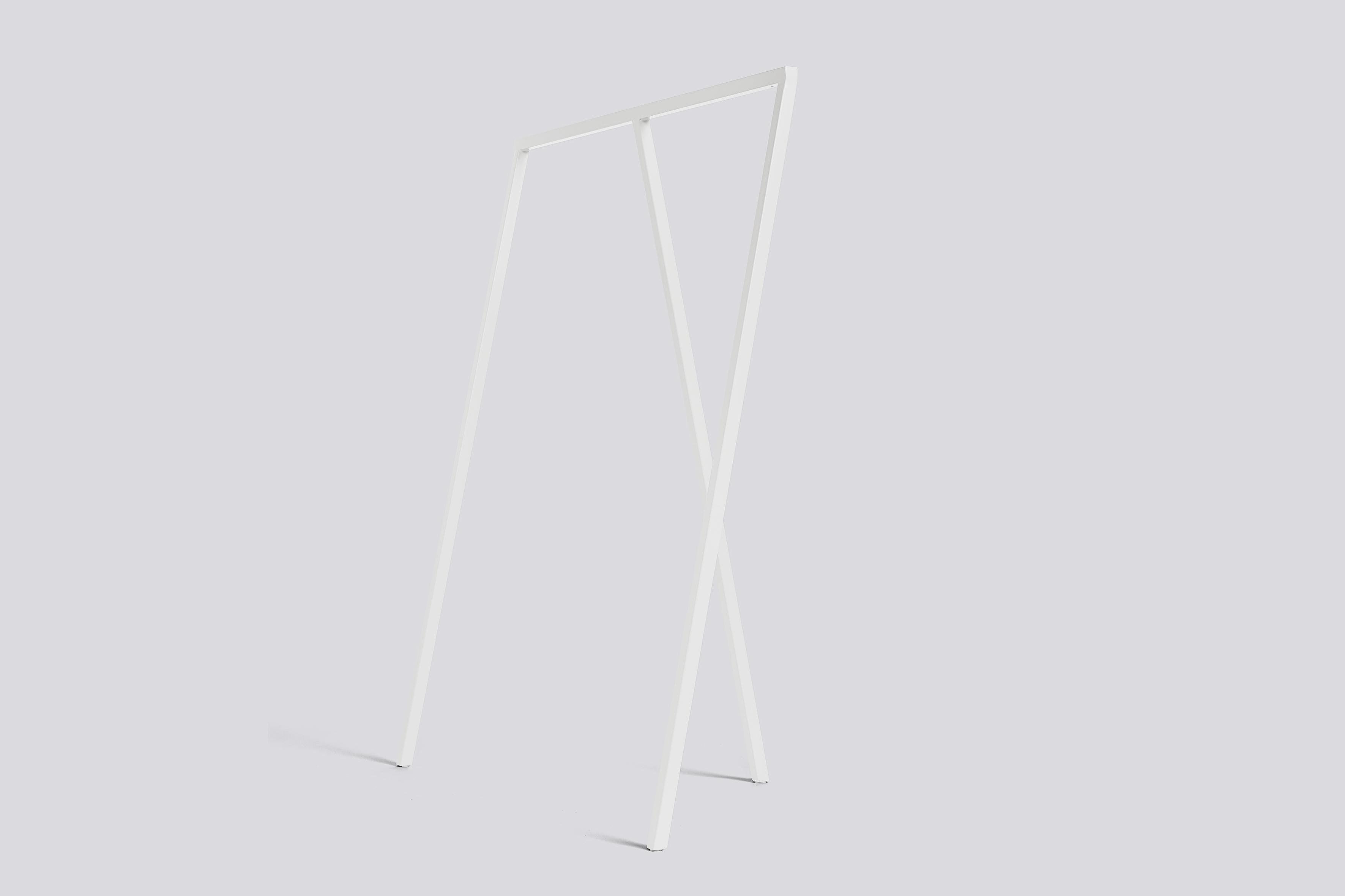 Loop Stand Wardrobe By Hay Stylepark