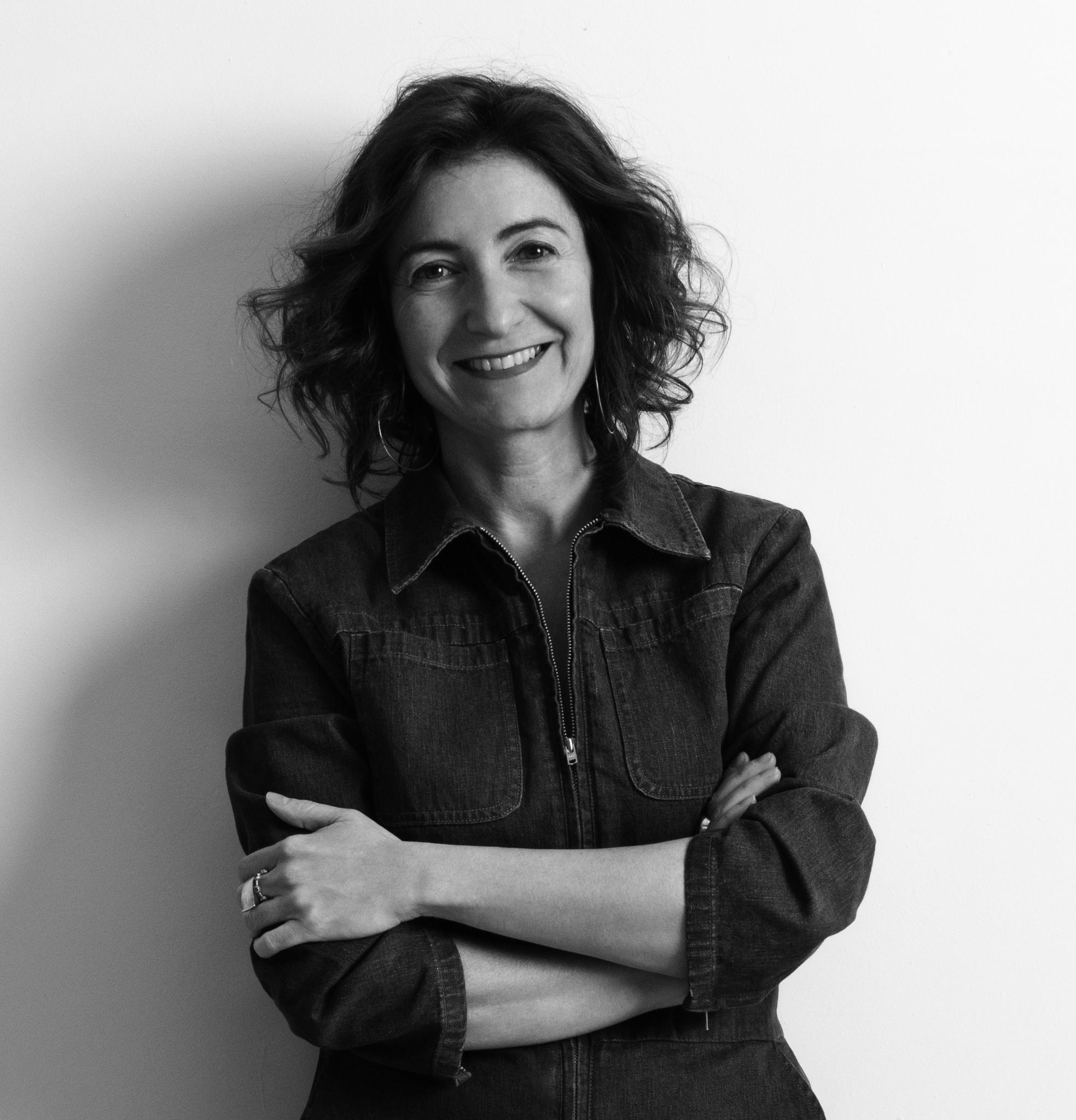 Marialaura Rossiello