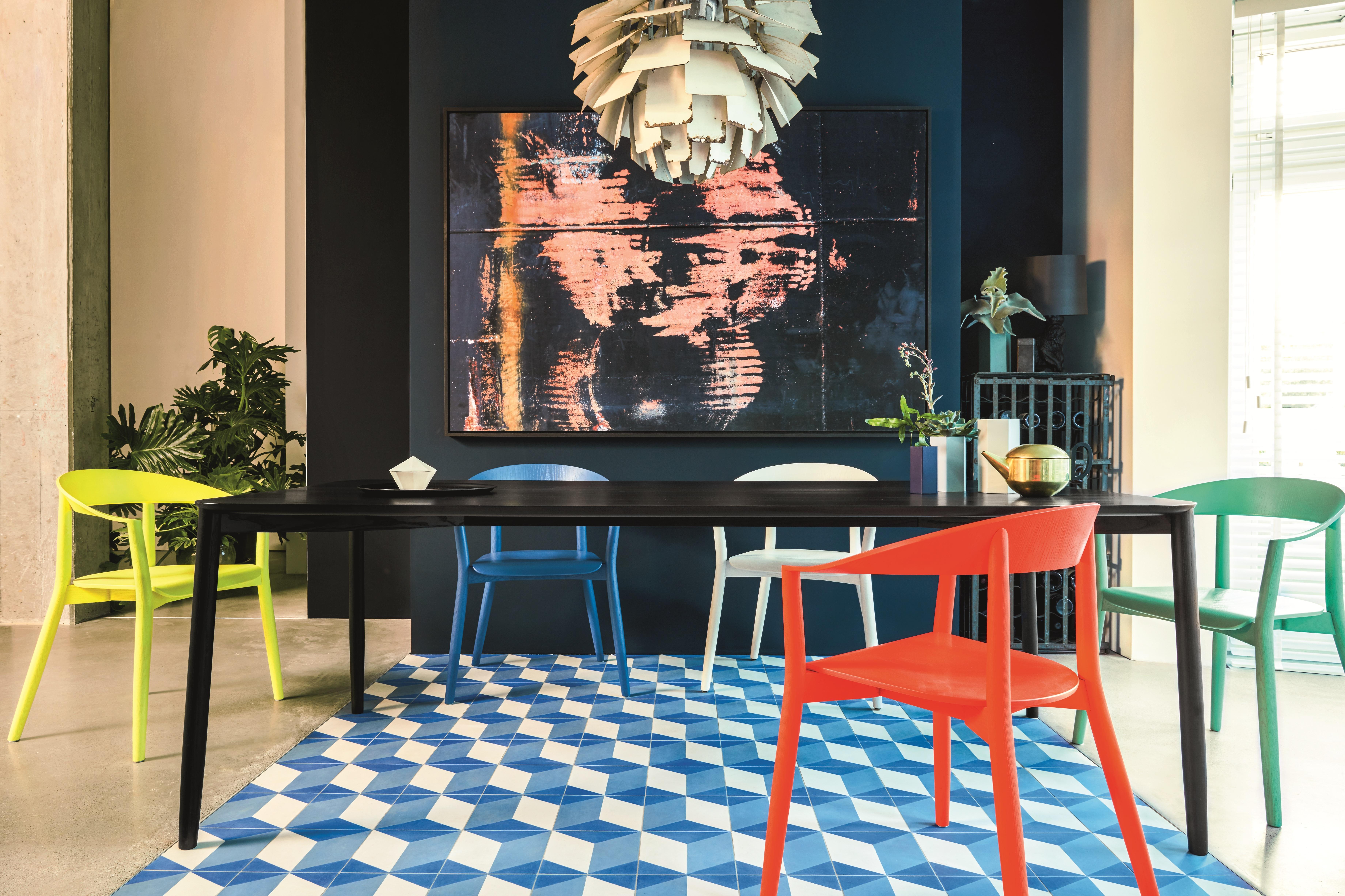 stuhl bunt gallery of full size of stuhleck wetter webcam. Black Bedroom Furniture Sets. Home Design Ideas