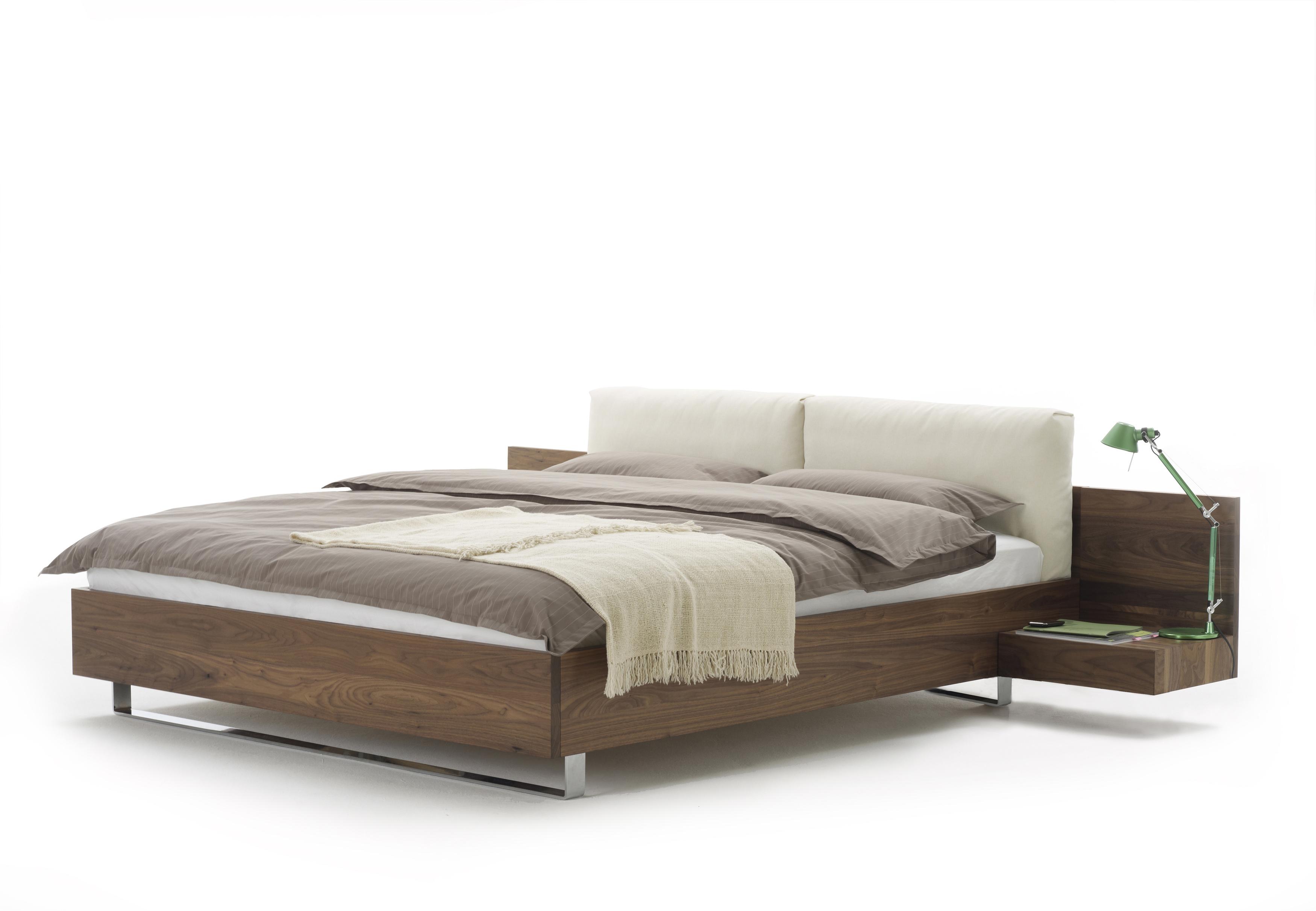 lou von m ller design stylepark. Black Bedroom Furniture Sets. Home Design Ideas