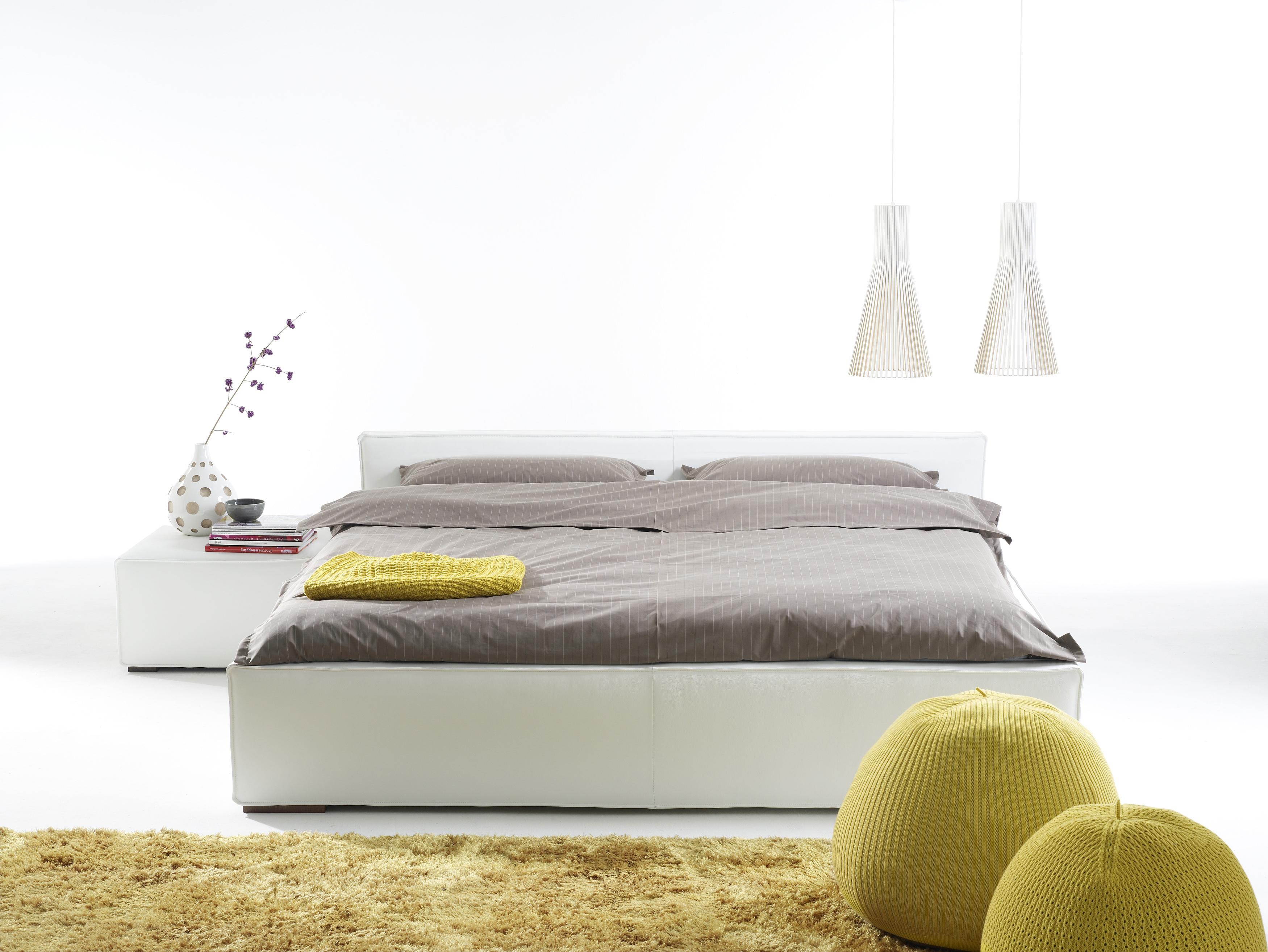 tate von m ller design stylepark. Black Bedroom Furniture Sets. Home Design Ideas