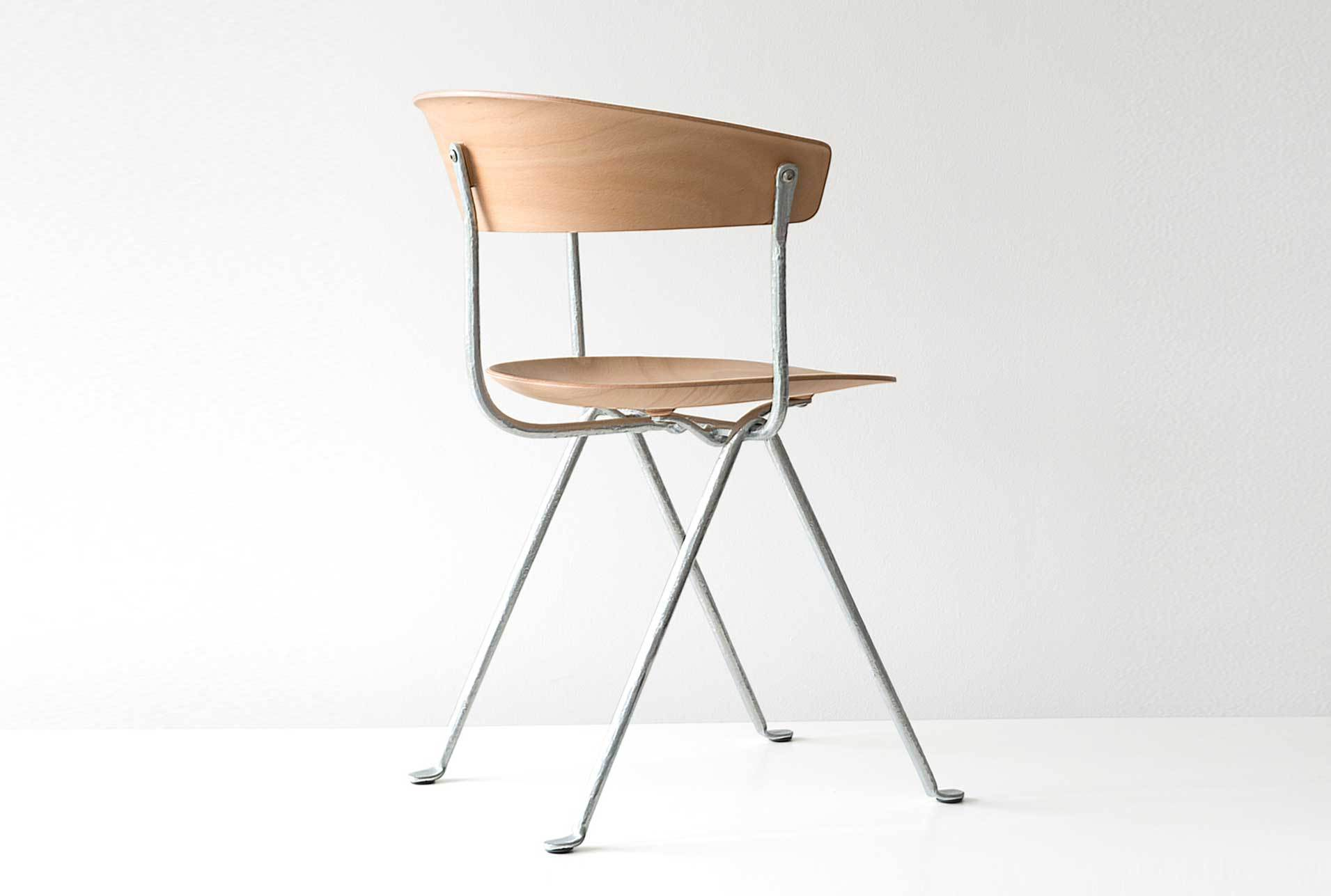 OFFICINA Chair; OFFICINA Chair ...