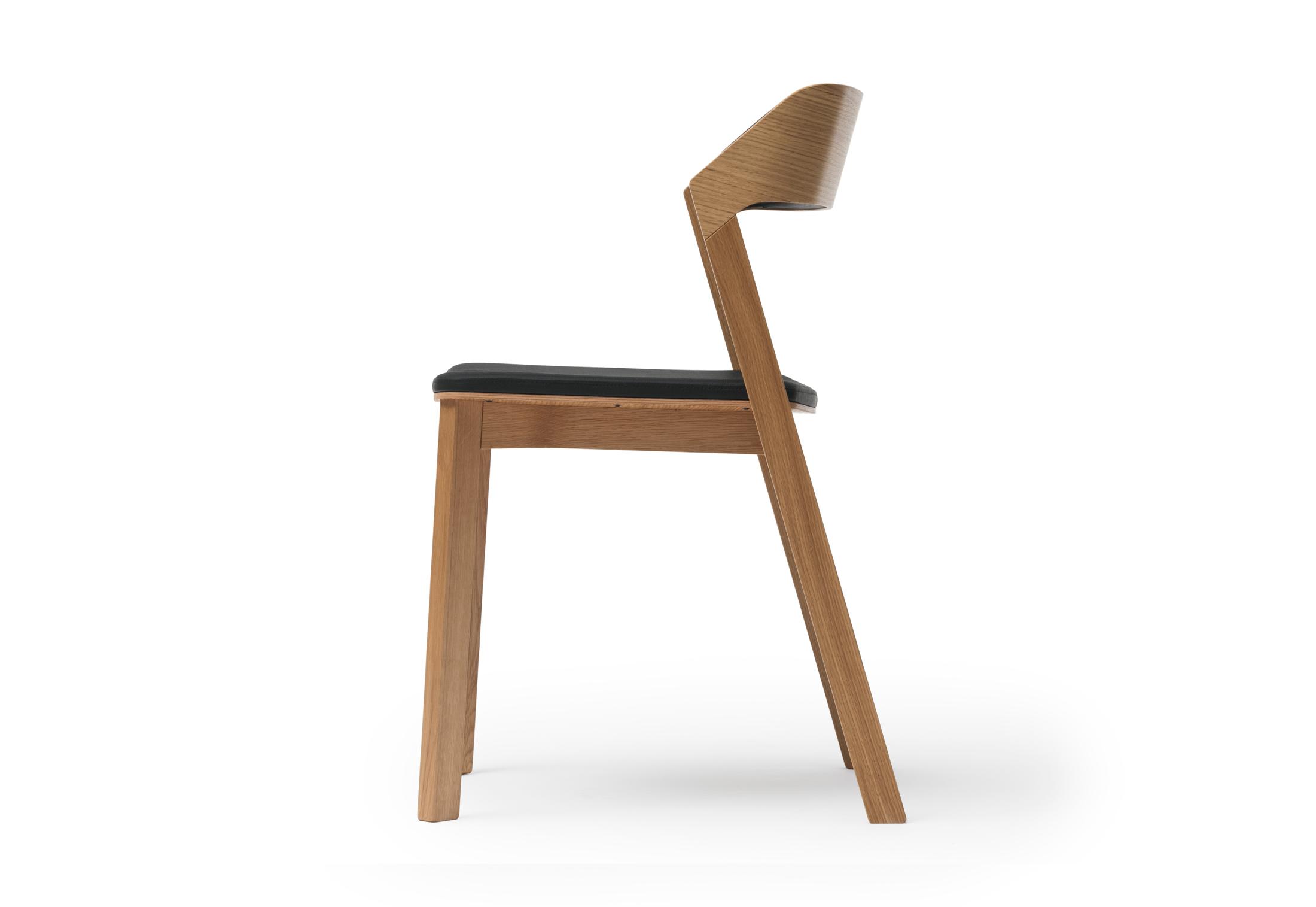 Wunderbar Stuhl Gepolstert Referenz Von Merano