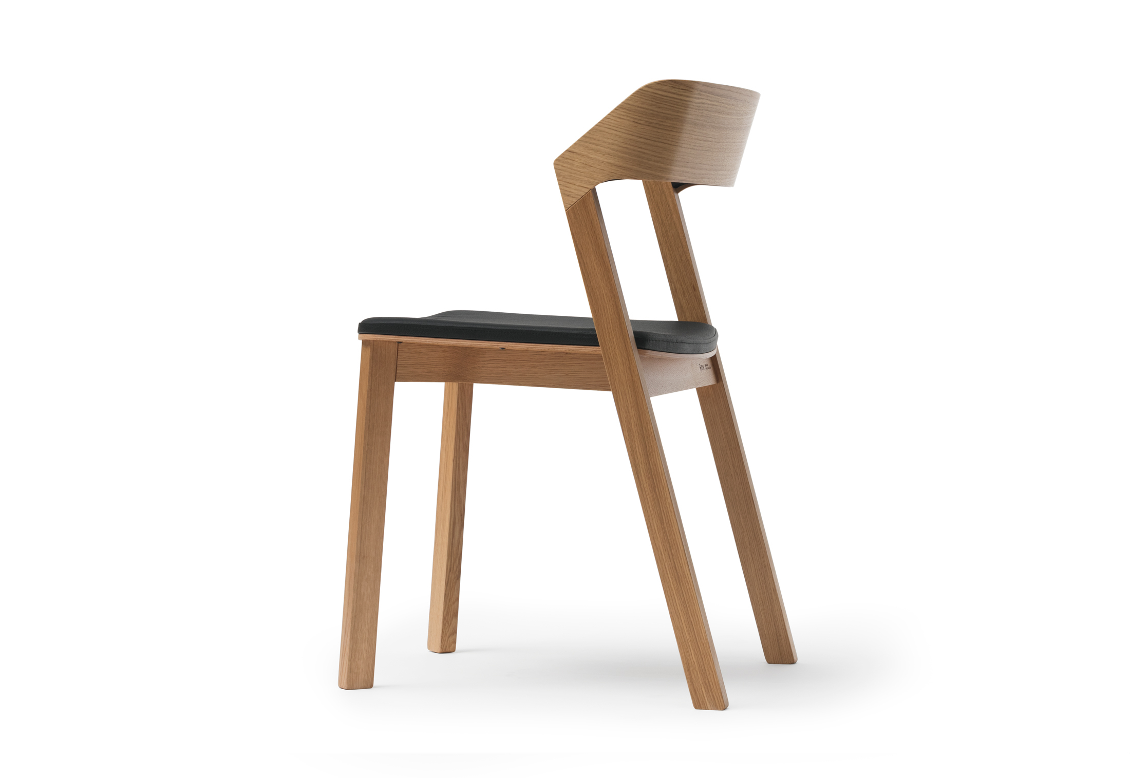 Wunderschön Stuhl Gepolstert Dekoration Von Merano