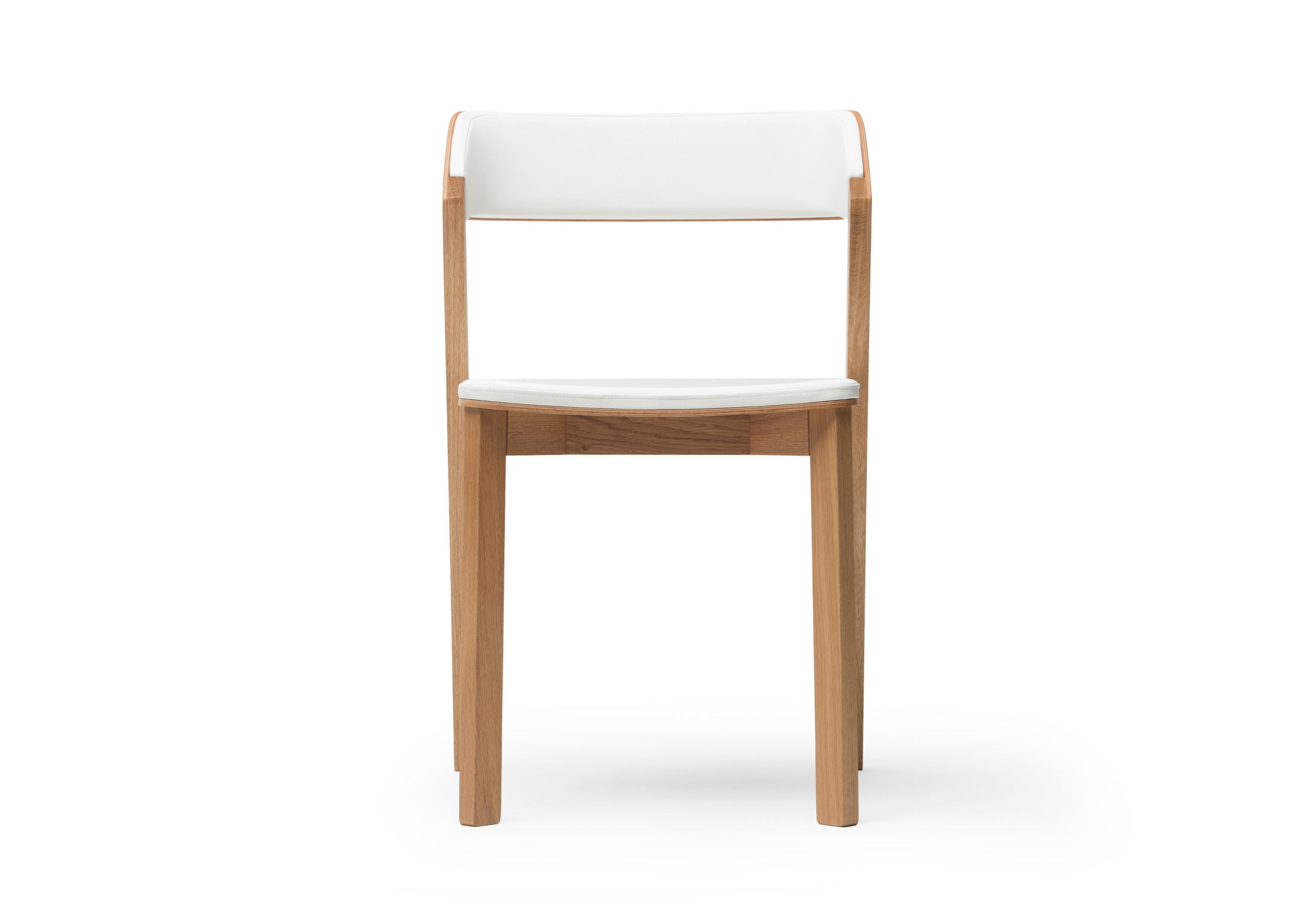 Cool Stuhl Gepolstert Ideen Von Merano