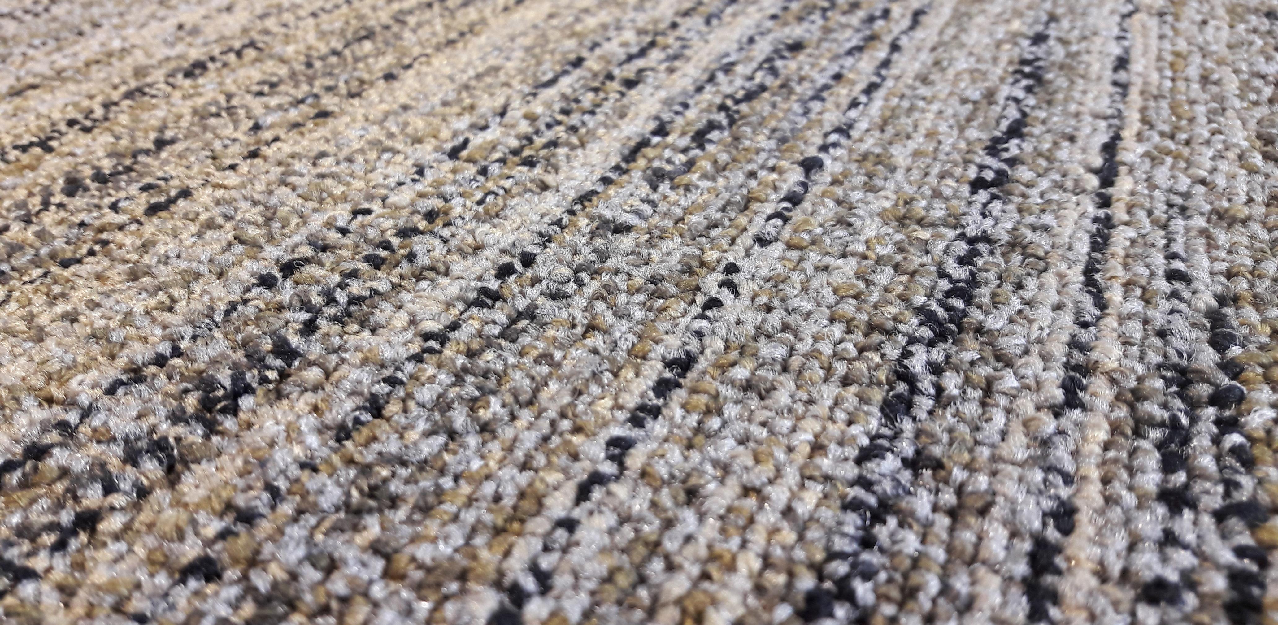Carpet Fibers Under Microscope Carpet Vidalondon