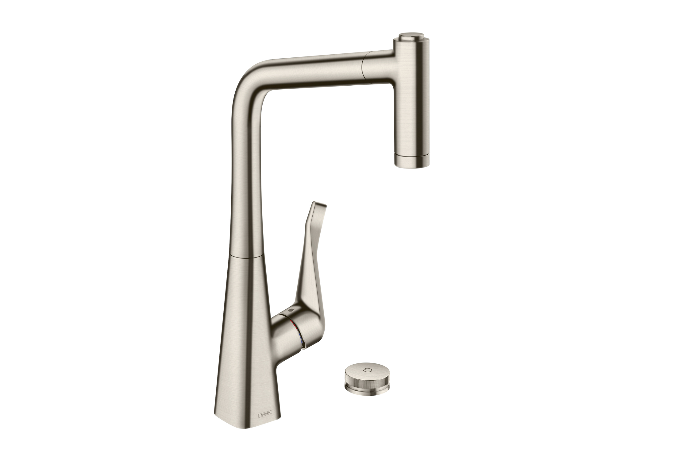 talis faucet about bathroom products magnificent lovely embellishment kitchen grohe all costco inspirational stunning c affordable hansgrohe et awesome squeaky of