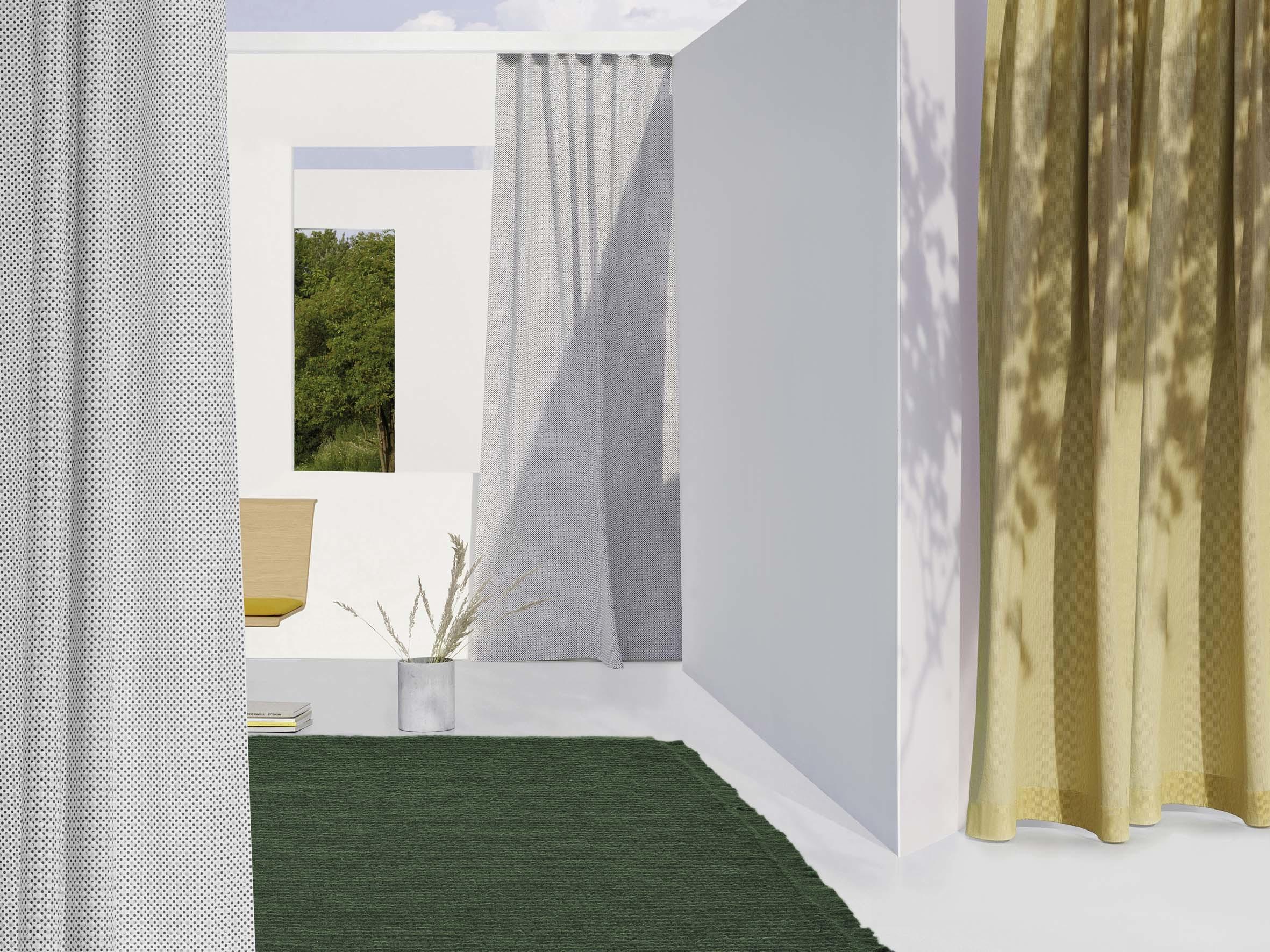 moss von kinnasand stylepark. Black Bedroom Furniture Sets. Home Design Ideas