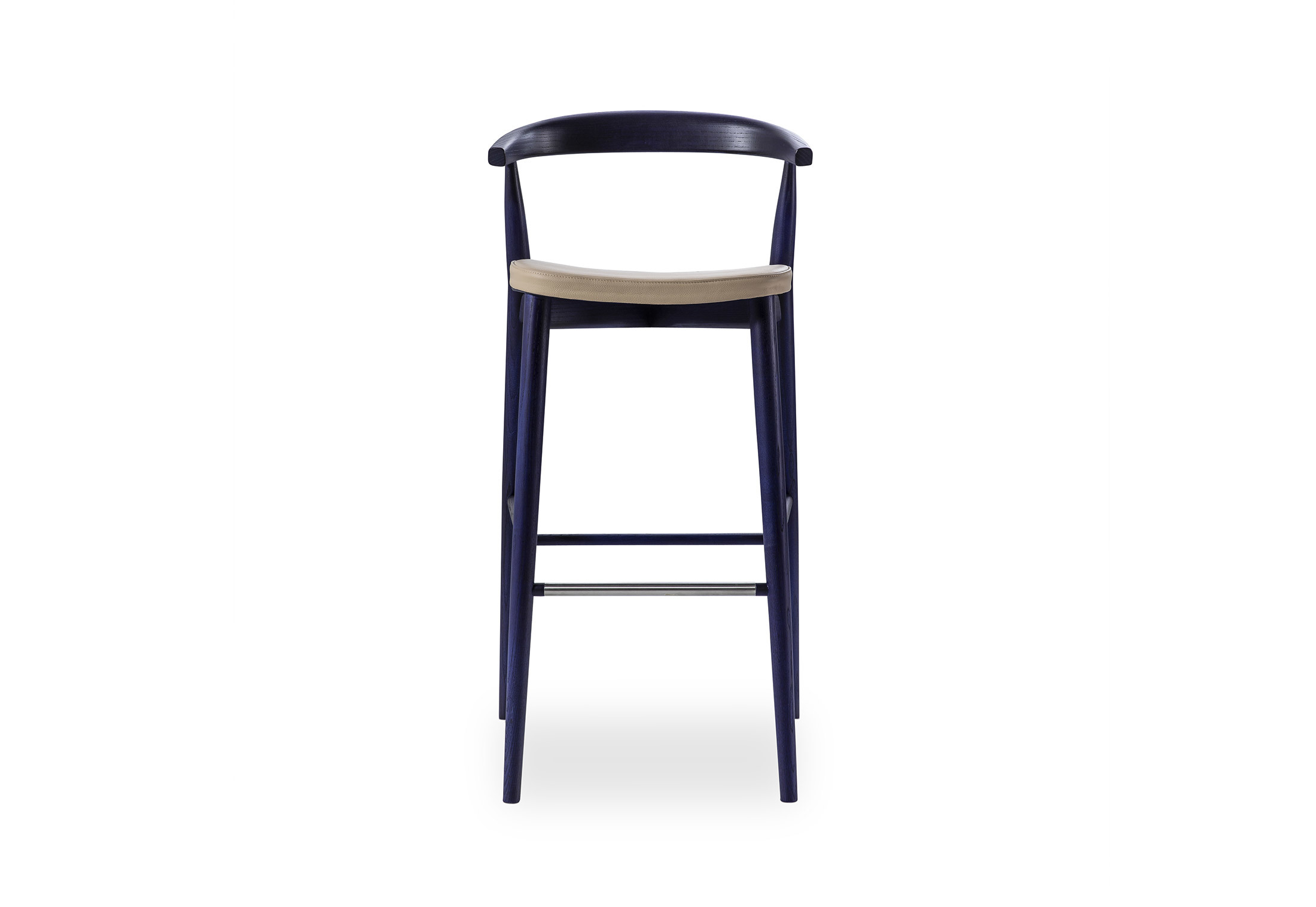 Awe Inspiring Newood Light Stool By Cappellini Stylepark Squirreltailoven Fun Painted Chair Ideas Images Squirreltailovenorg