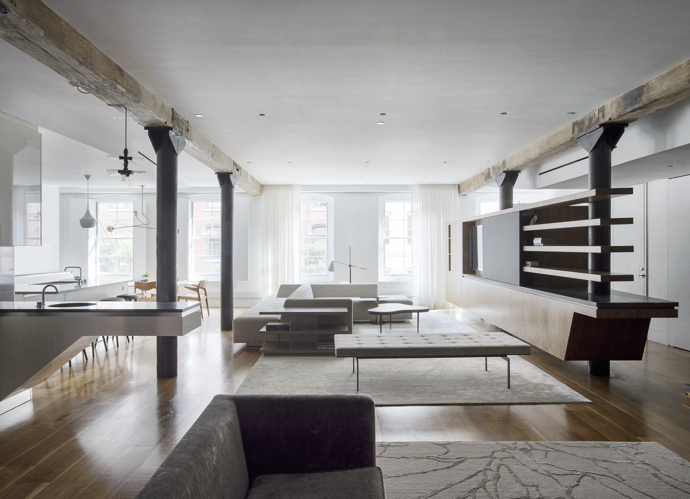 Design, Architektur & Designer bei STYLEPARK