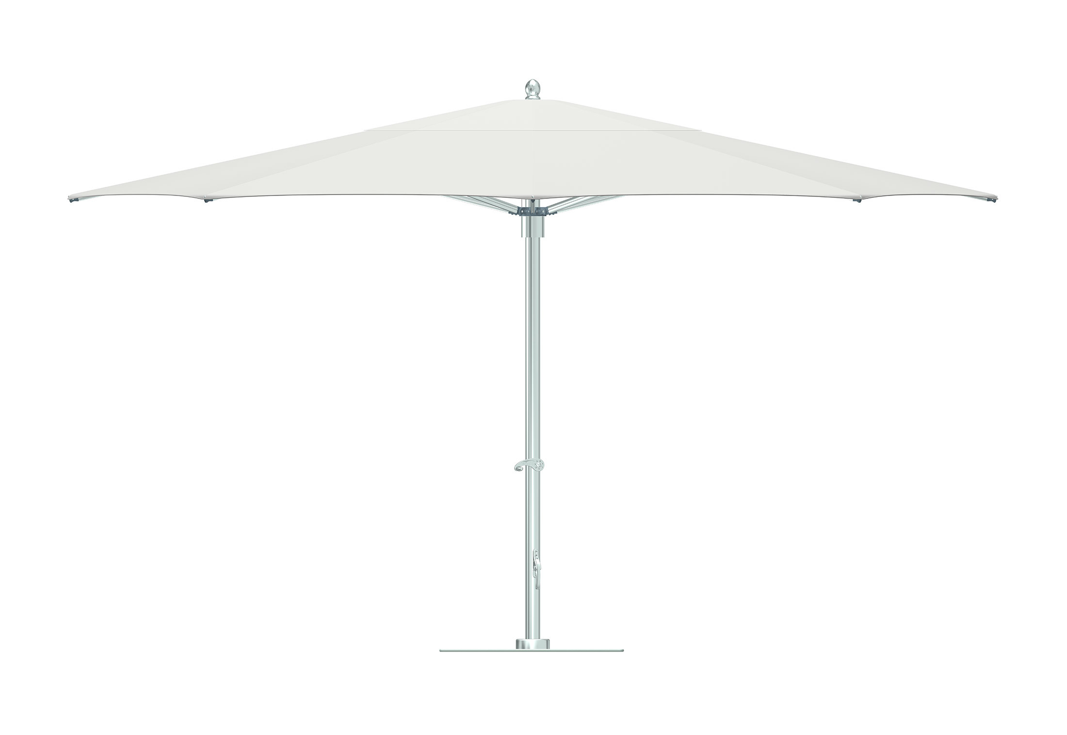 Accessing https://theshadecentre.com.au/product/mastershade-octagonal-450cm-cantilever-umbrella/ securely…