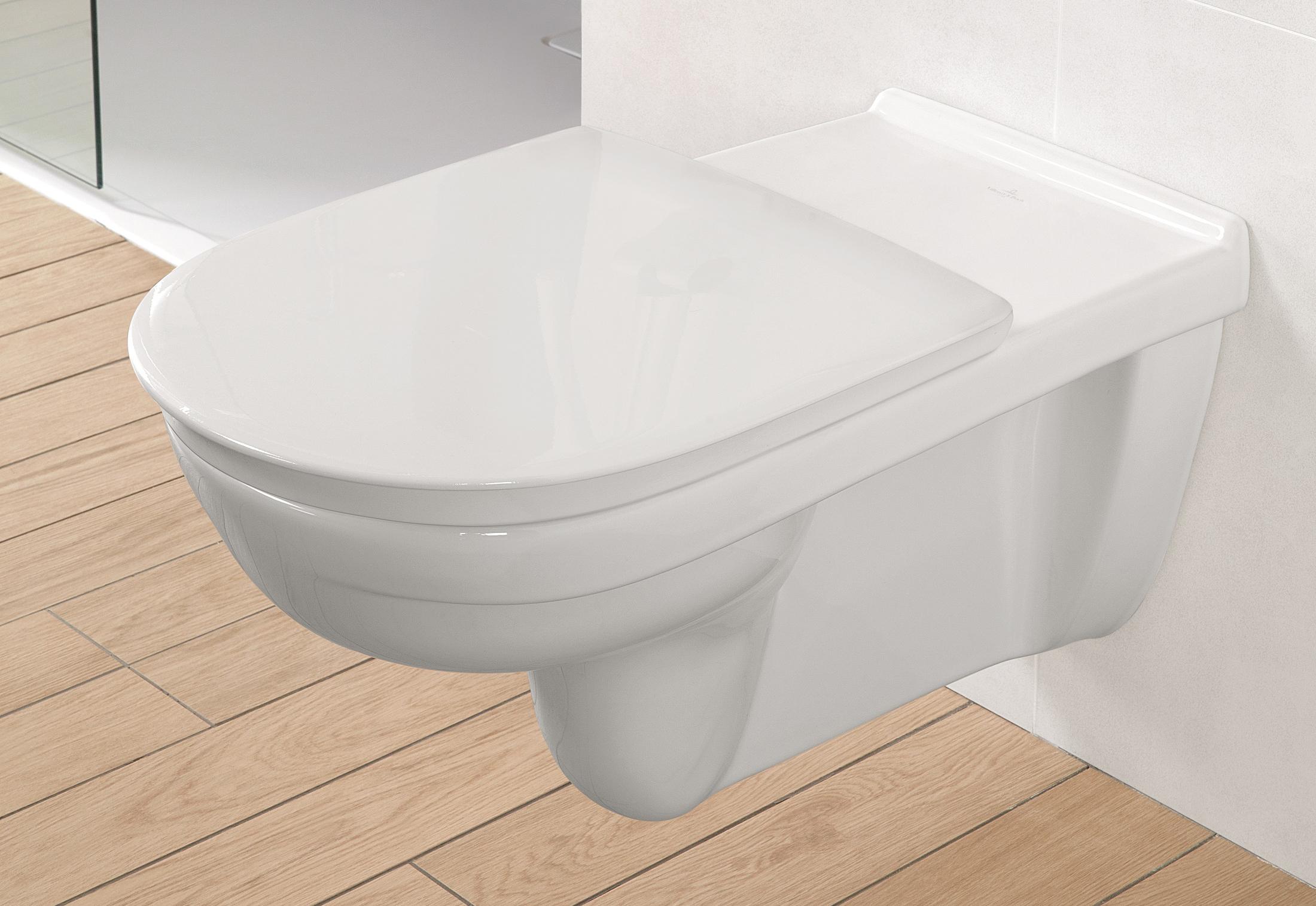 washdown wc vita by villeroy boch bath wellness stylepark