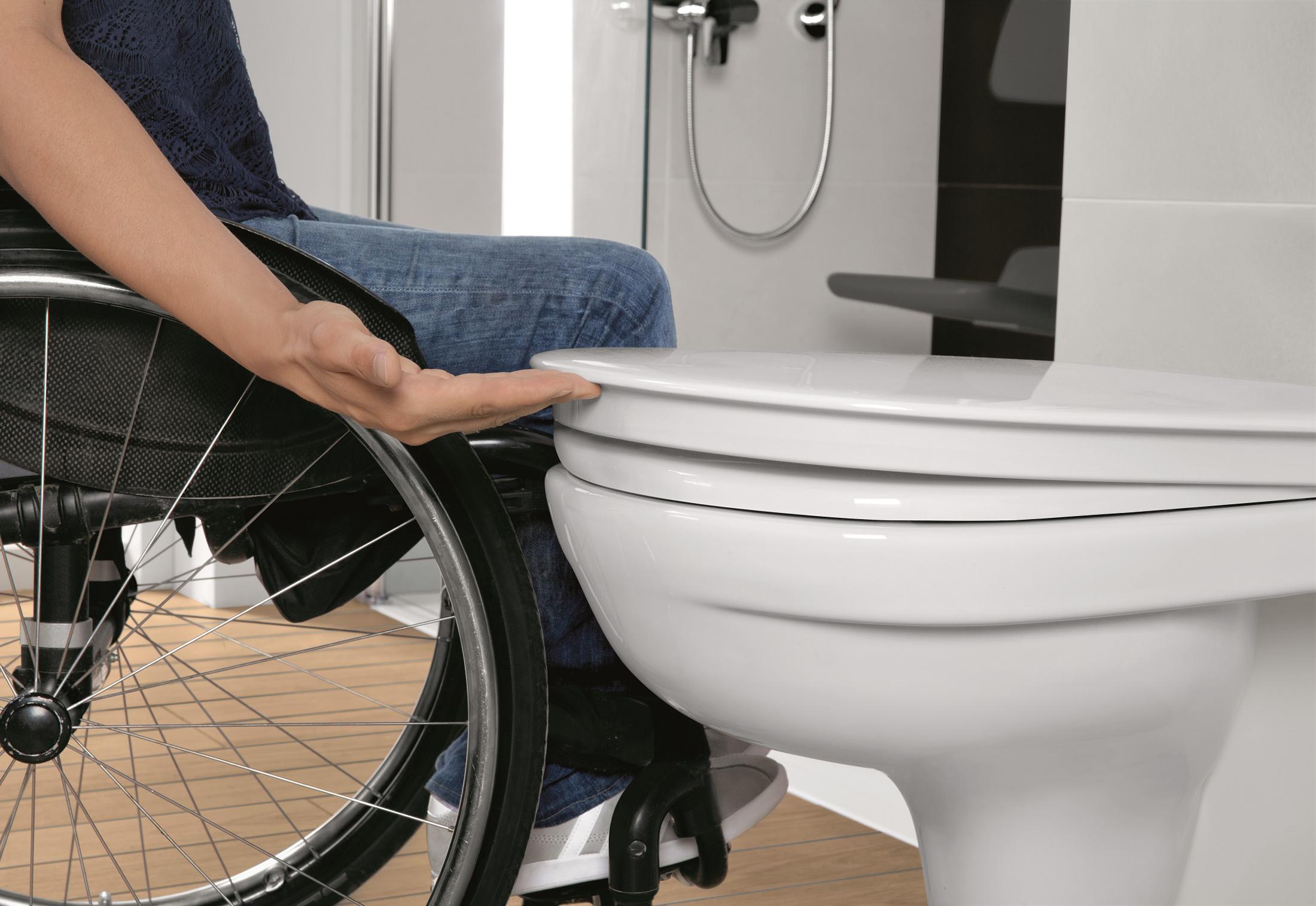 washdown wc vita by villeroy boch bath wellness stylepark. Black Bedroom Furniture Sets. Home Design Ideas