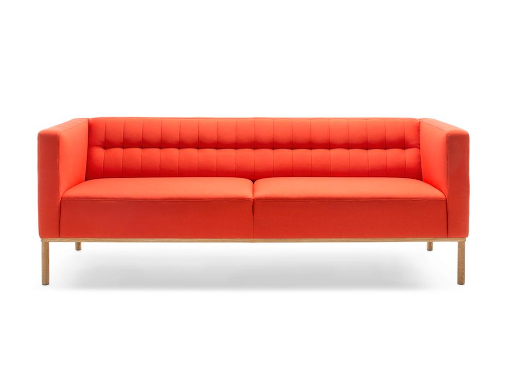 OTTO Sofa by Flötotto | STYLEPARK