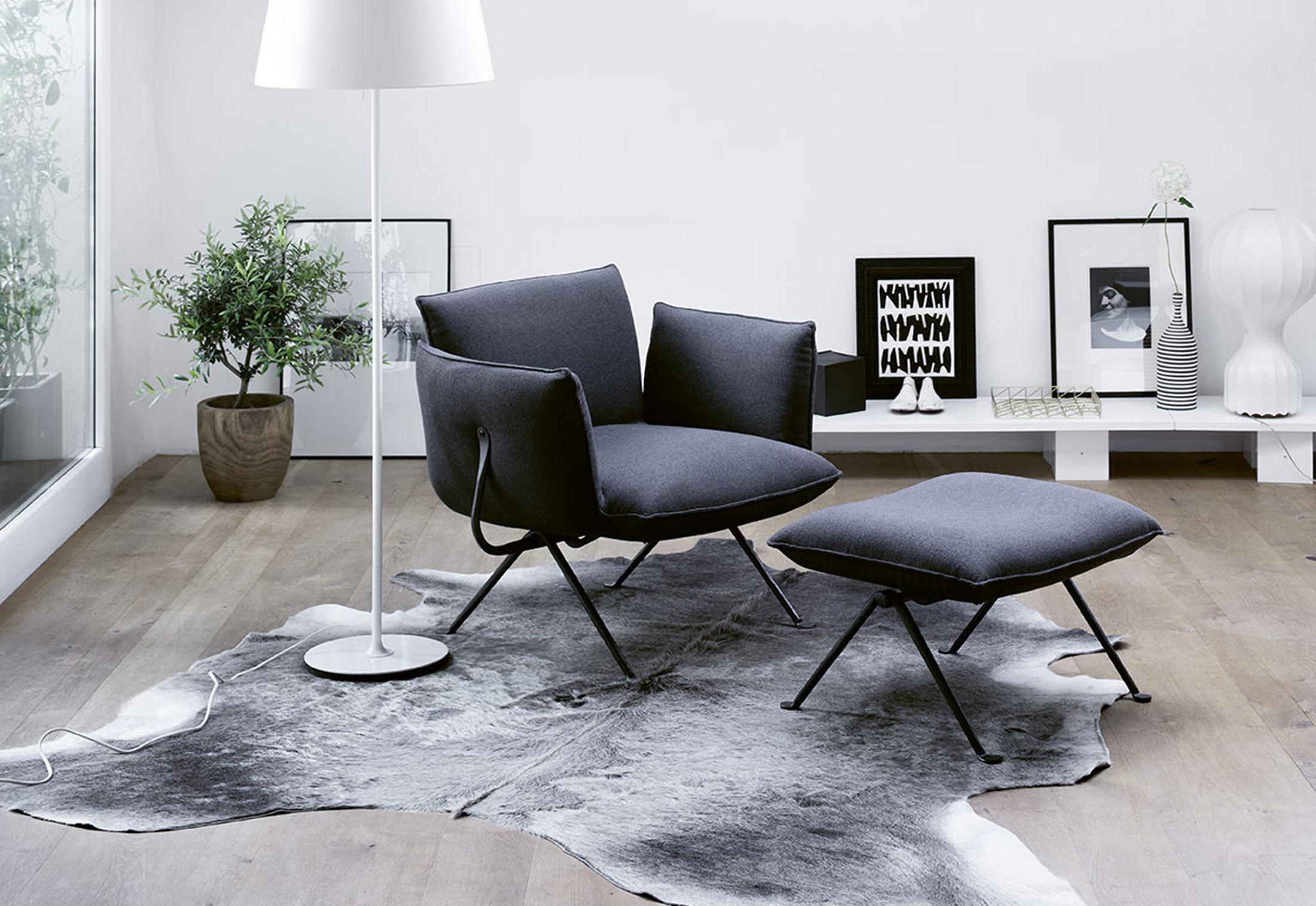 seater blue low couch gf mood sofa skandium mira haiku