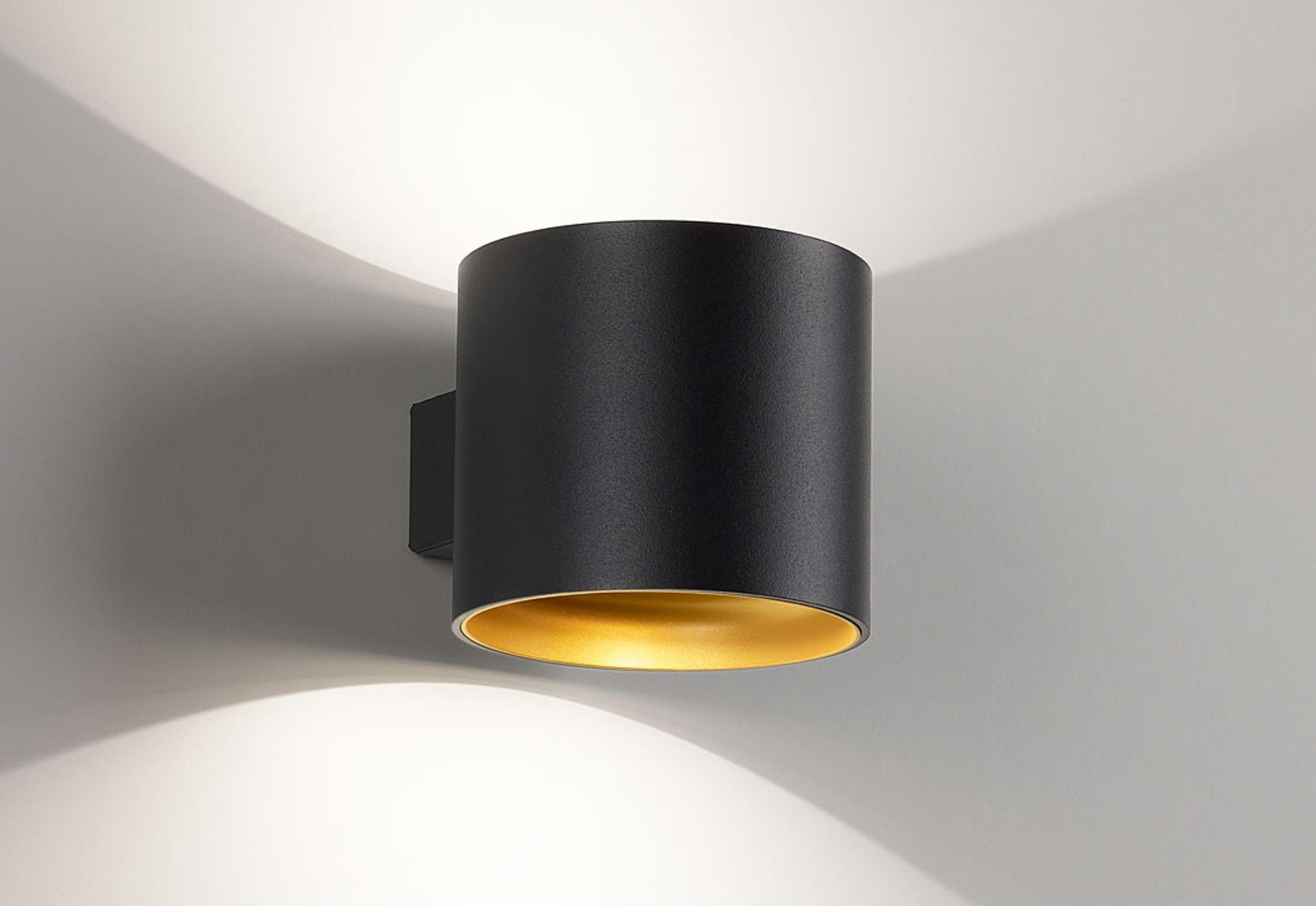 Orbit Led By Delta Light Stylepark