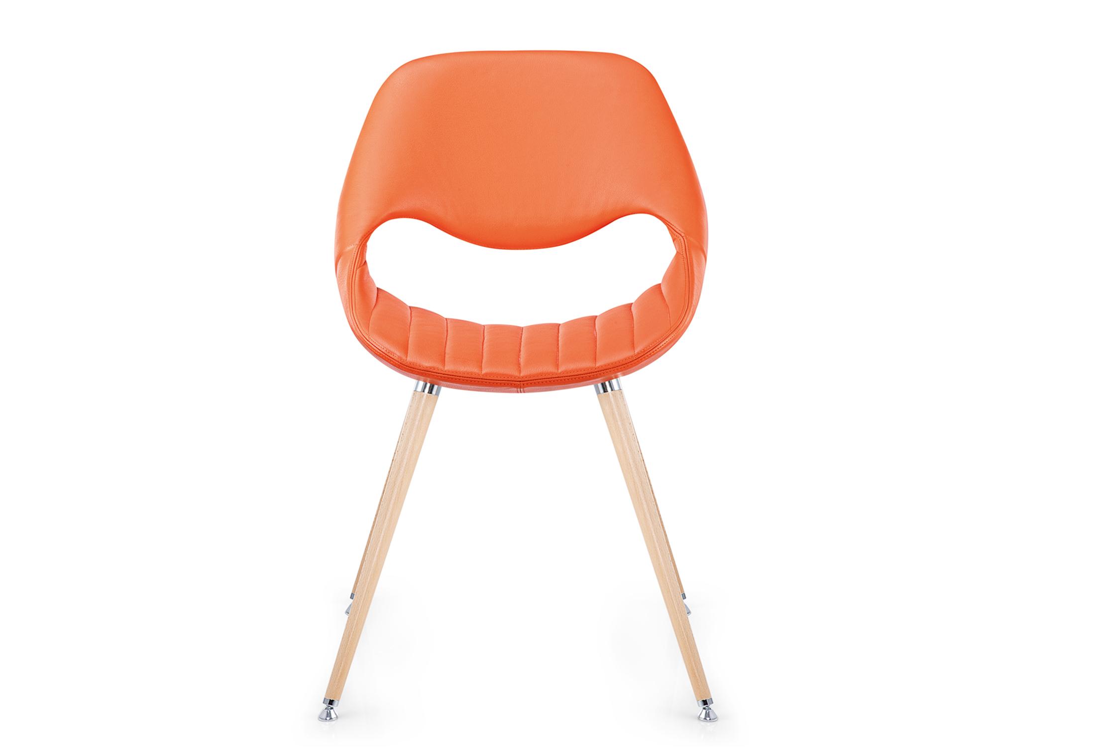little perillo xs pe 632 von z co stylepark. Black Bedroom Furniture Sets. Home Design Ideas