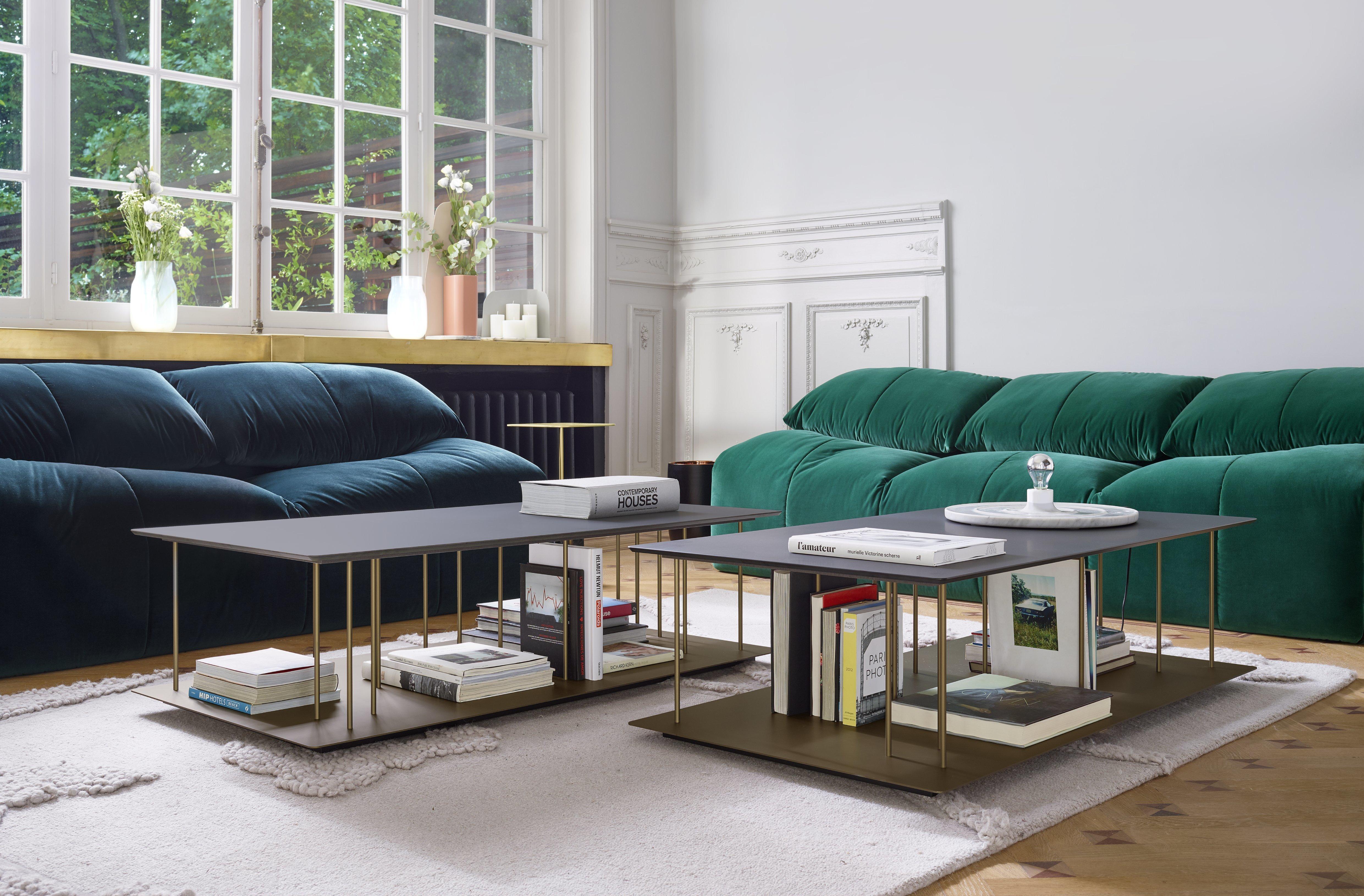 robin von ligne roset stylepark. Black Bedroom Furniture Sets. Home Design Ideas