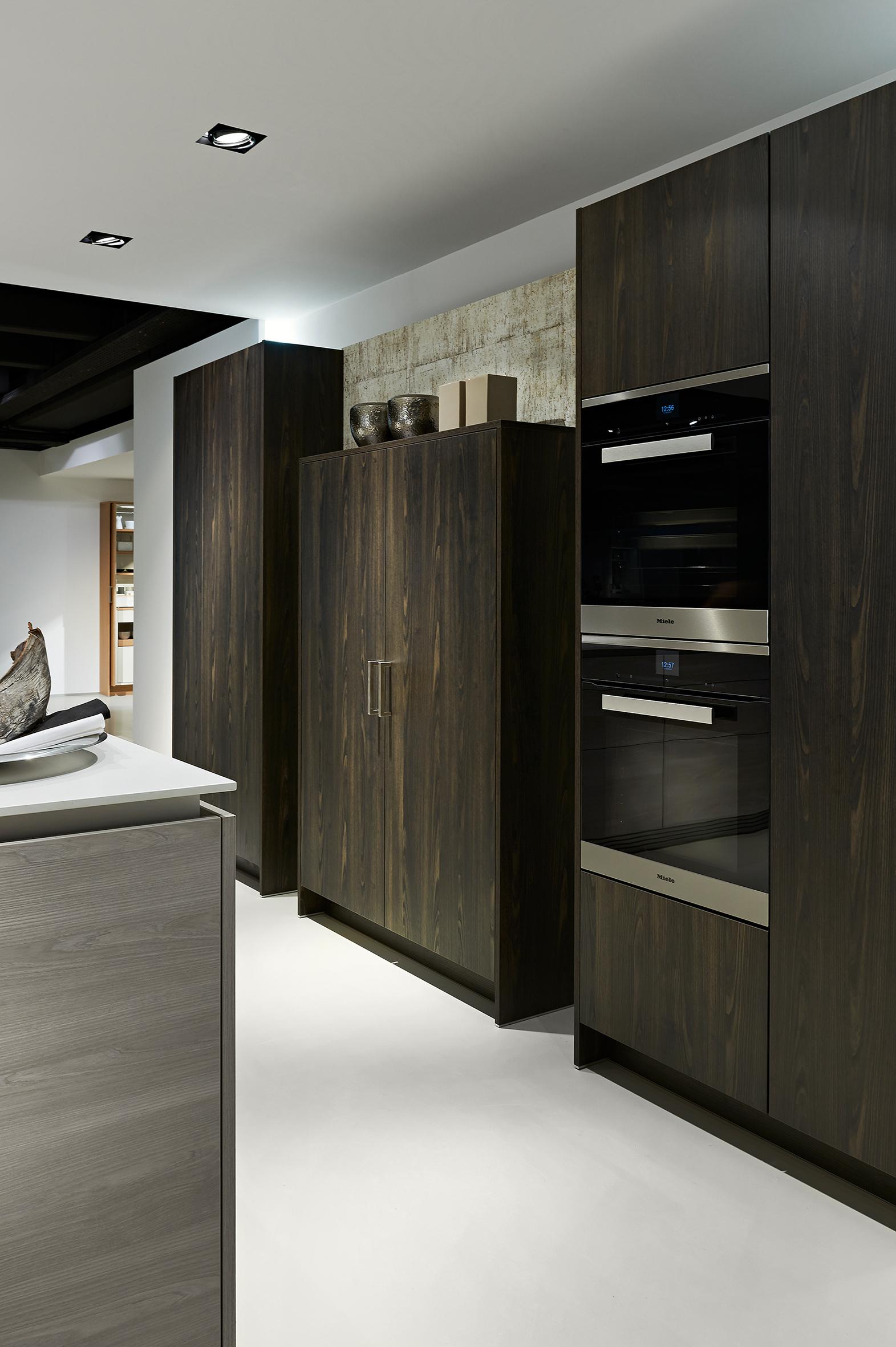 poggenpohl dekodrucke von poggenpohl stylepark. Black Bedroom Furniture Sets. Home Design Ideas