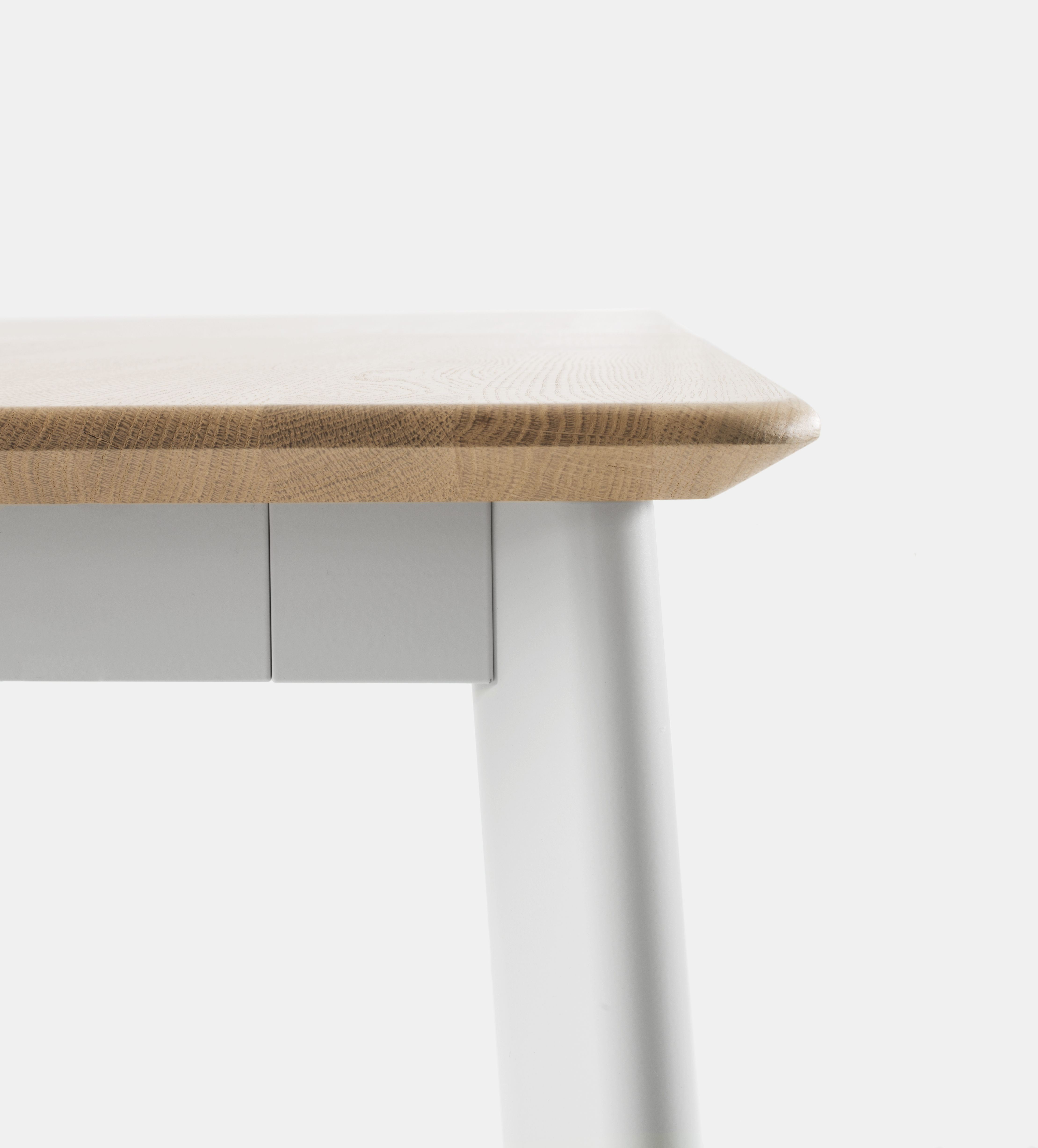 Pro Meeting Table By Stylepark