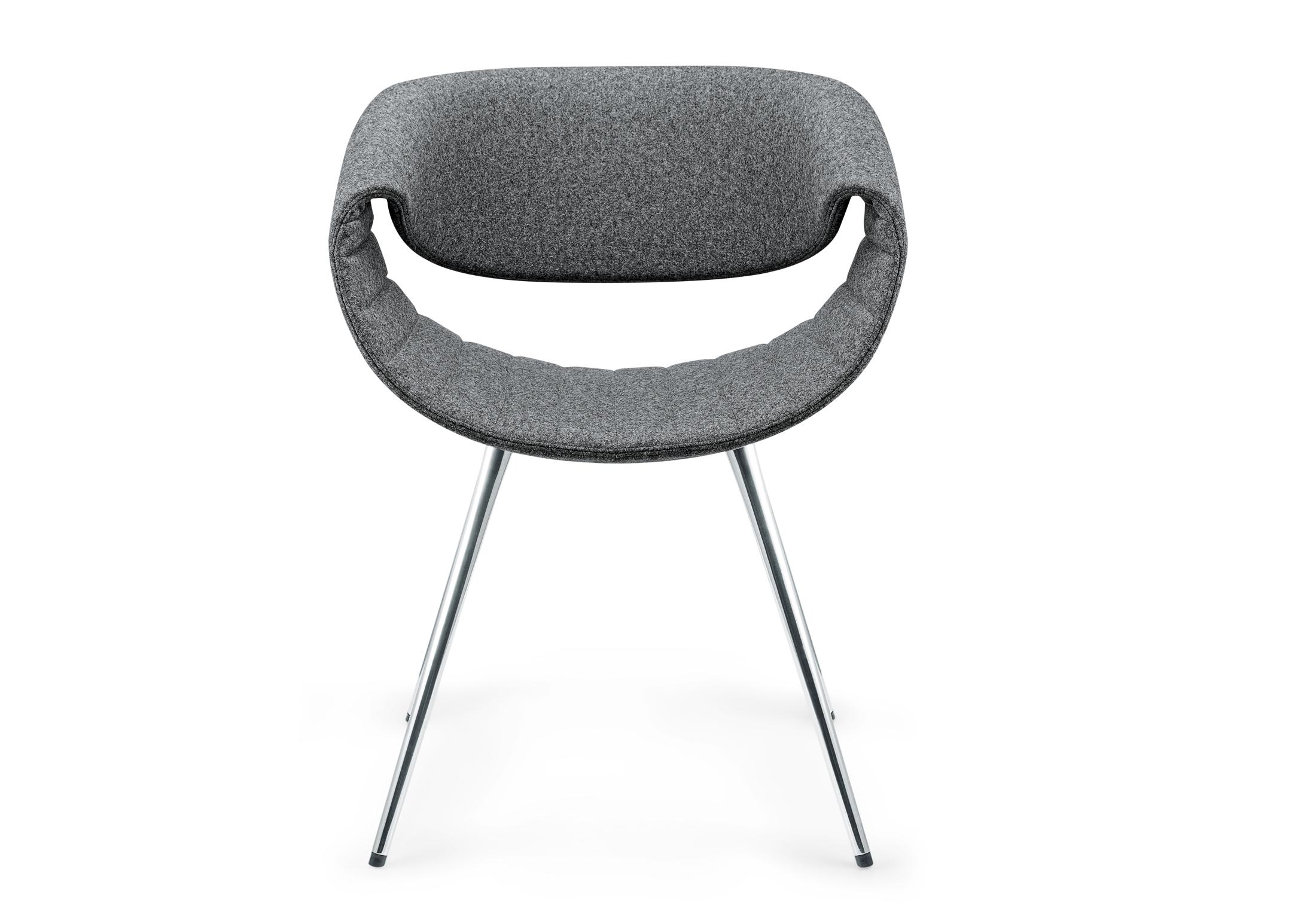 little perillo pt 642 von z co stylepark. Black Bedroom Furniture Sets. Home Design Ideas