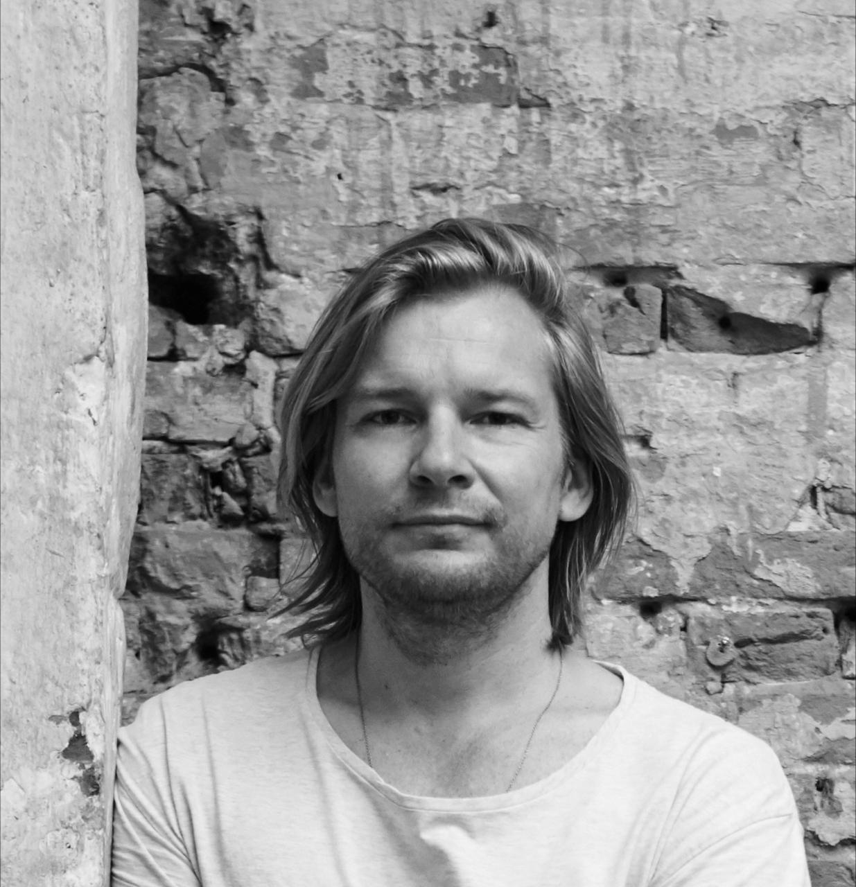Peter Fehrentz