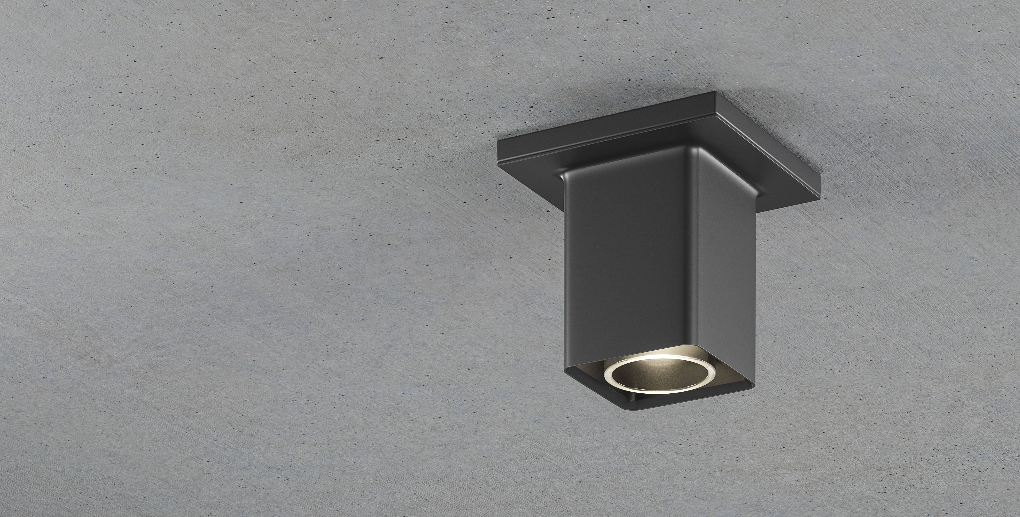 plug wall light with sconce lighting indoor regard inspiration to house magnificent industrial black lamp socket your in