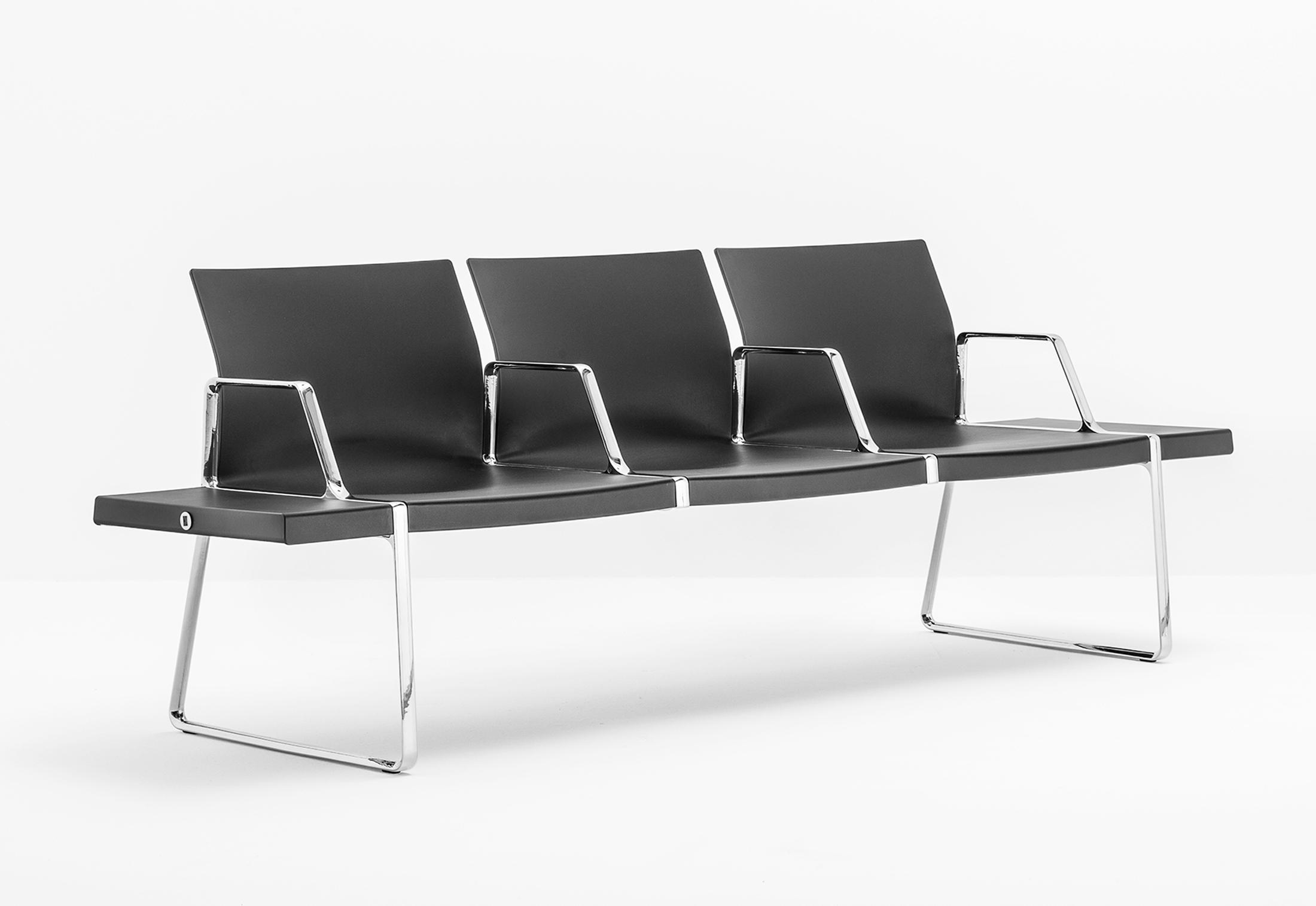 plural p02013 by pedrali stylepark. Black Bedroom Furniture Sets. Home Design Ideas