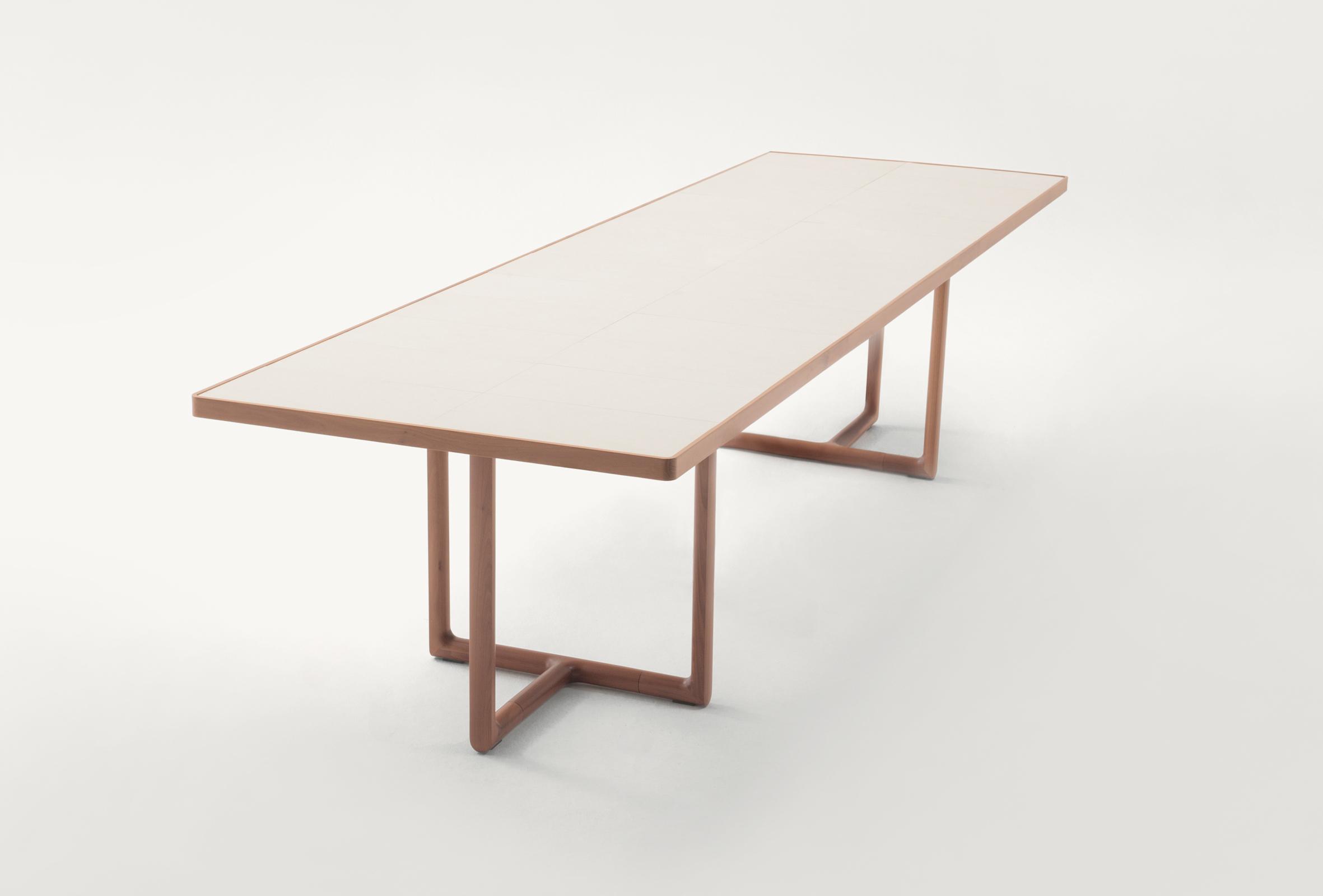 100 Portofino Patio Furniture Manufacturer Unbelievable Concept Outdoor Settee Cushion