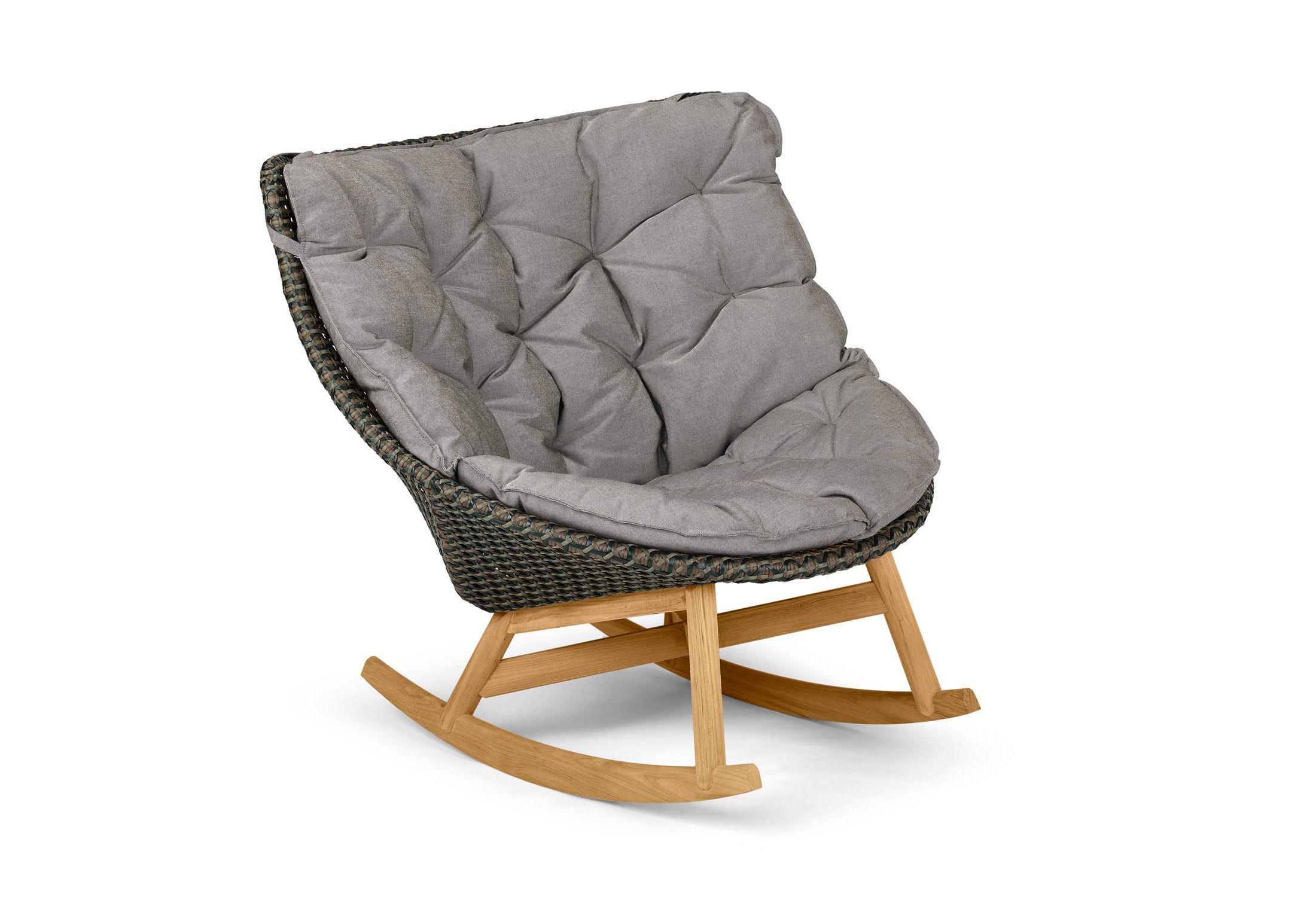 MBRACE Rocking Chair · MBRACE Rocking Chair ...