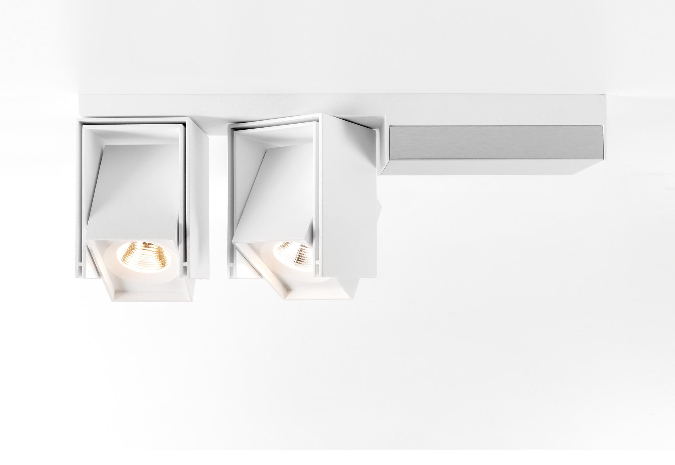 Rektor By Modular Lighting Instruments Stylepark