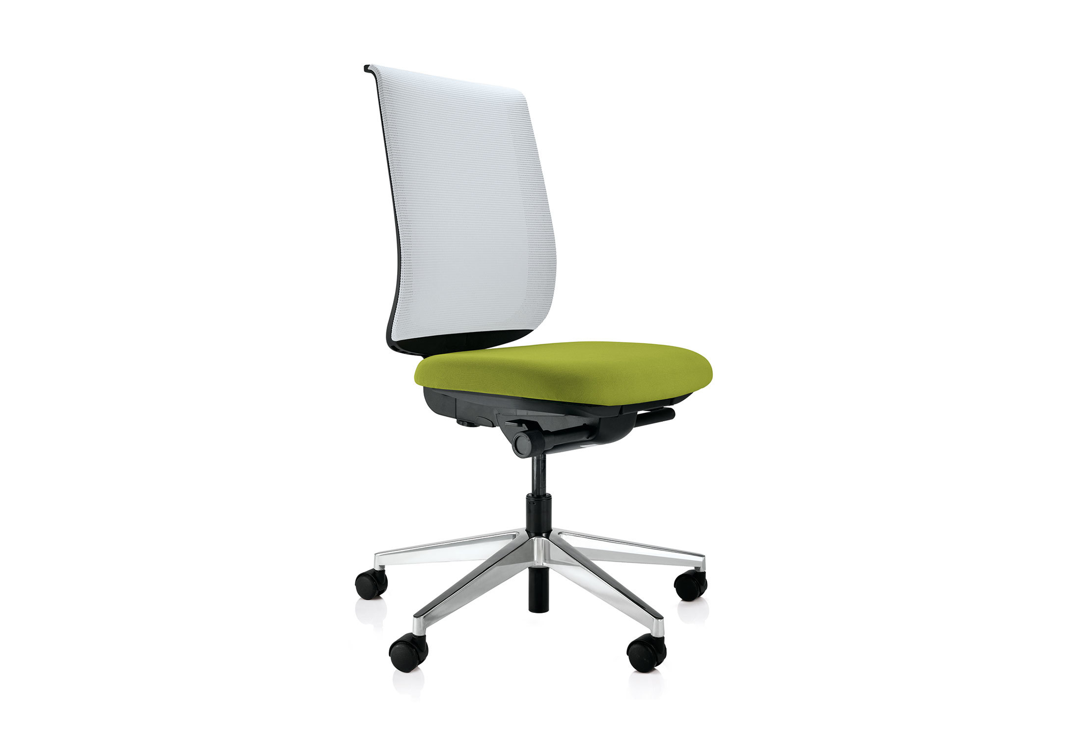 sc 1 st  Stylepark & Reply by Steelcase | STYLEPARK
