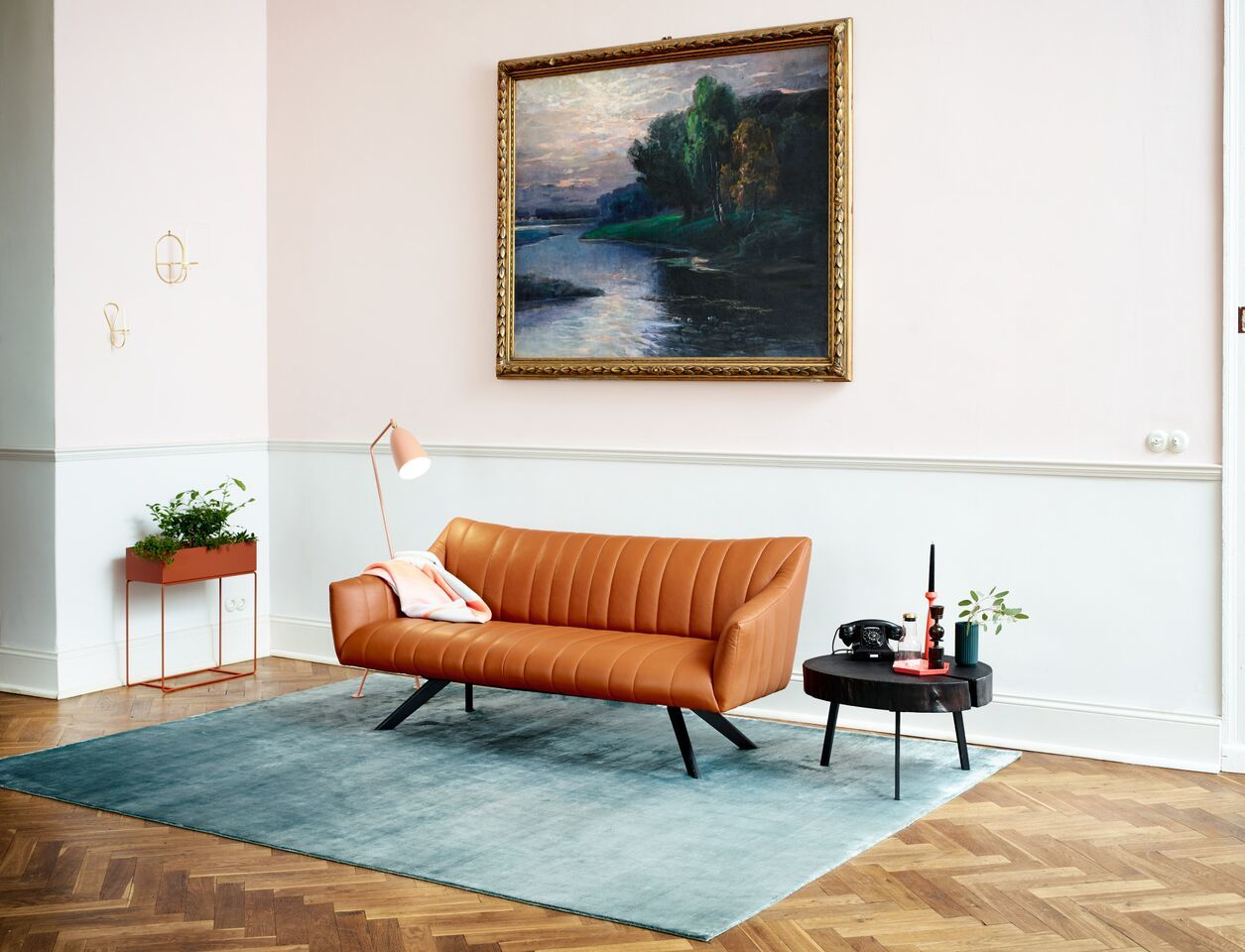Sofa mit holzgestell simple sofa mit holzgestell with for Schlafsofa holzgestell