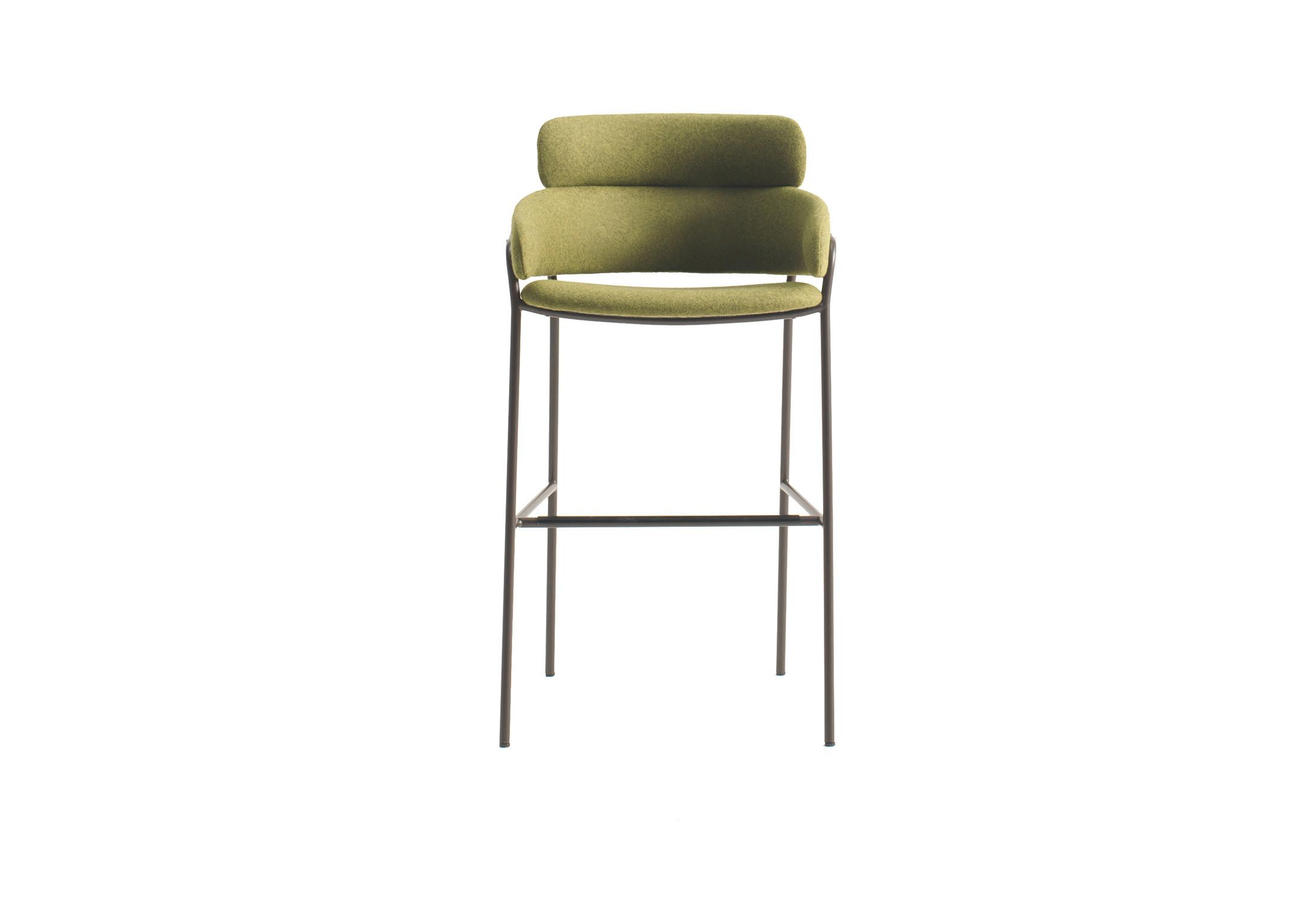 Fabulous Strike St By Arrmet Stylepark Andrewgaddart Wooden Chair Designs For Living Room Andrewgaddartcom