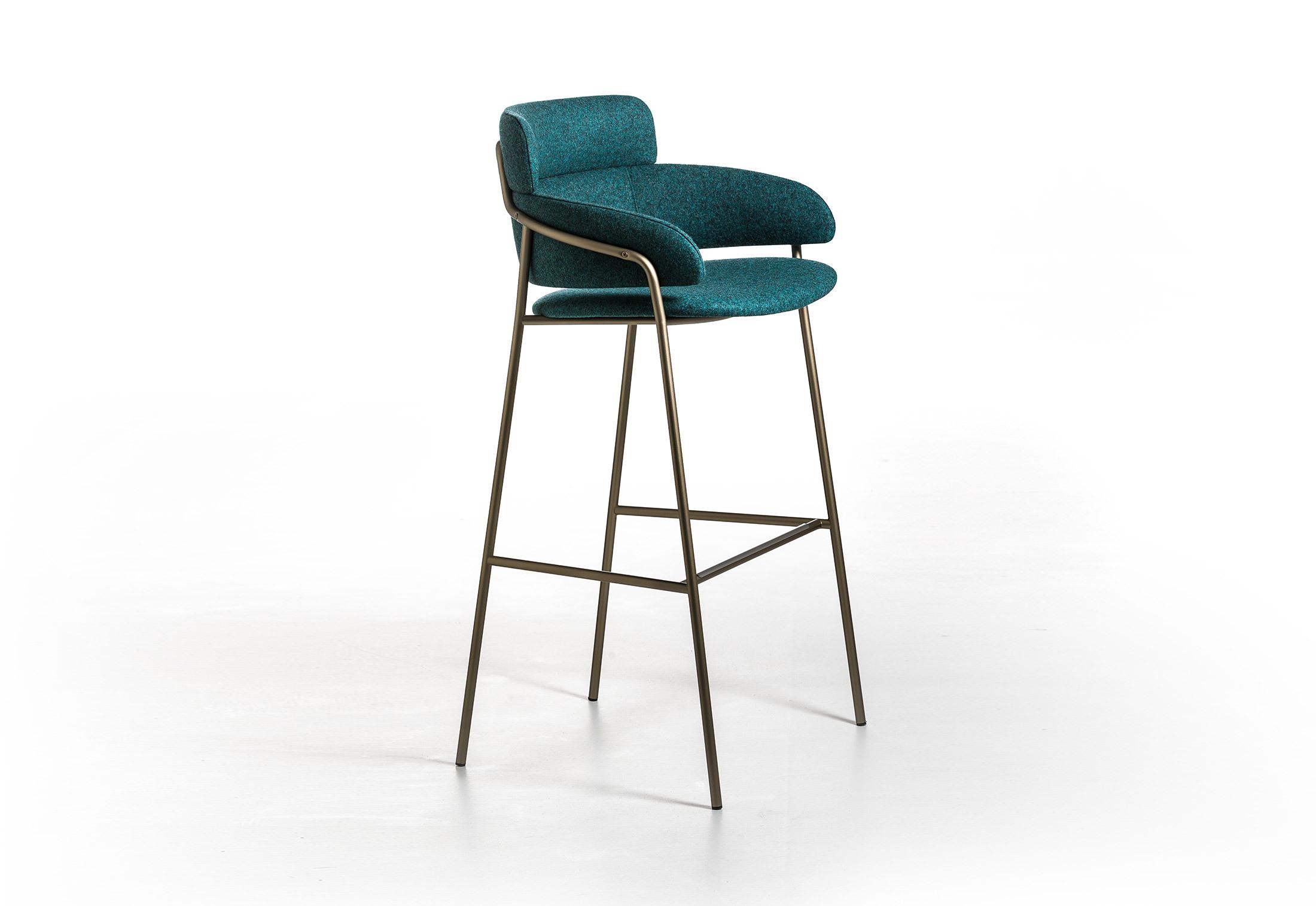 Astounding Strike St Von Arrmet Stylepark Andrewgaddart Wooden Chair Designs For Living Room Andrewgaddartcom