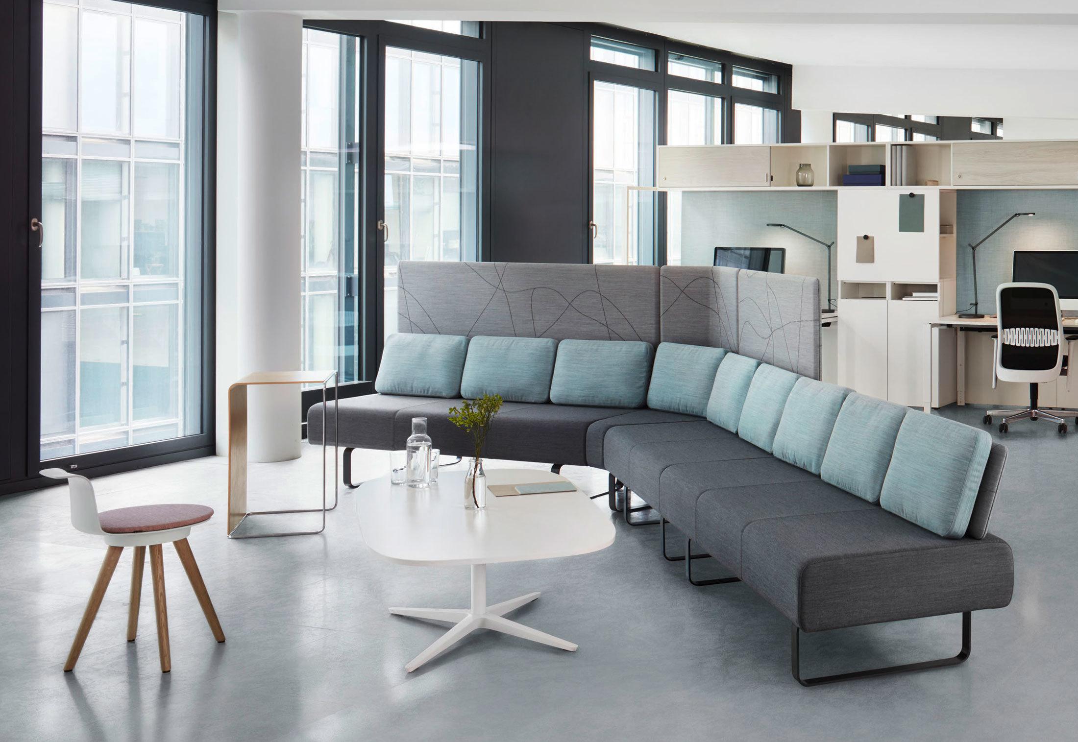 Settle By Bene Stylepark