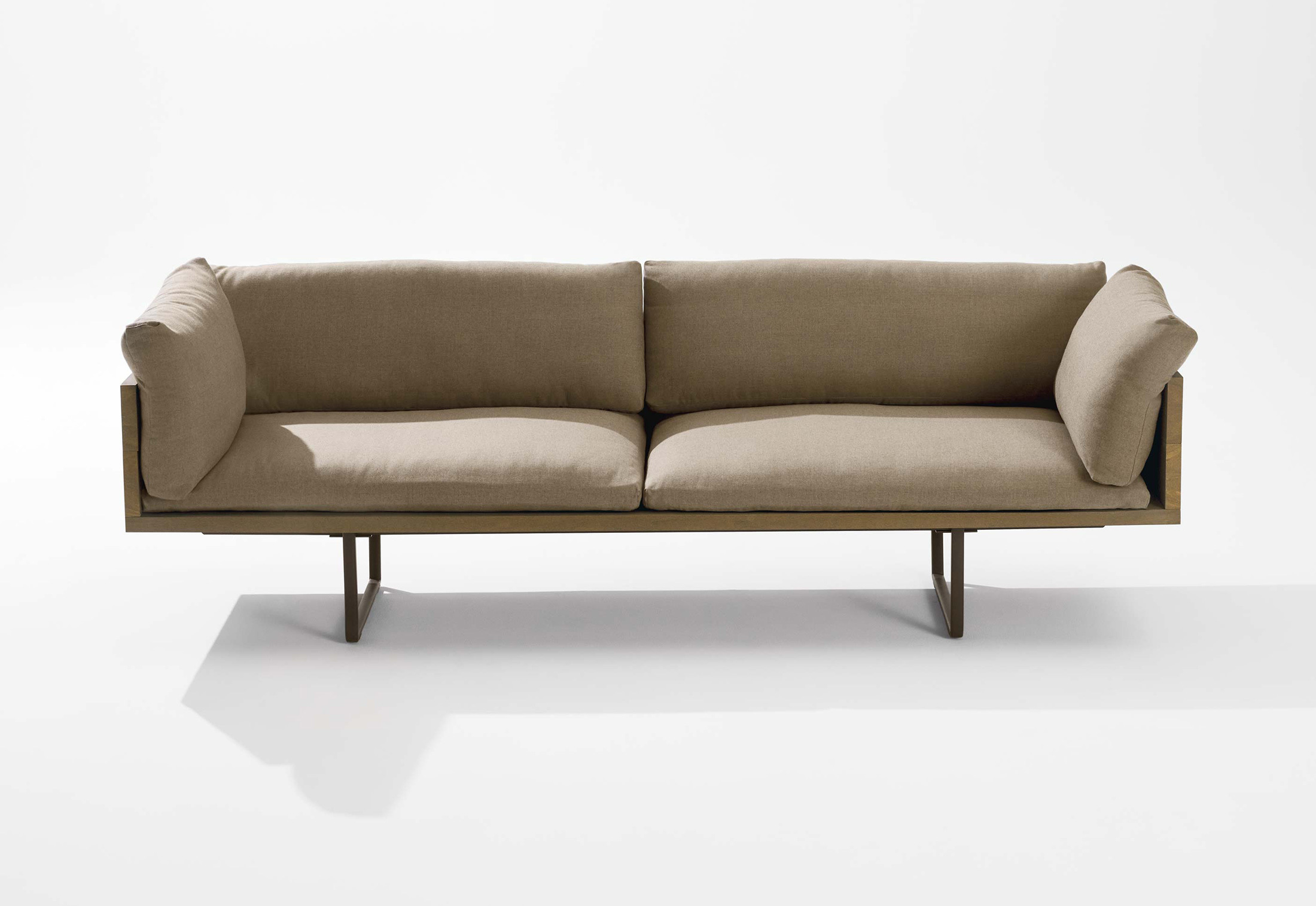 new wood plan sofa by fast stylepark rh stylepark com plans of a house plans of action