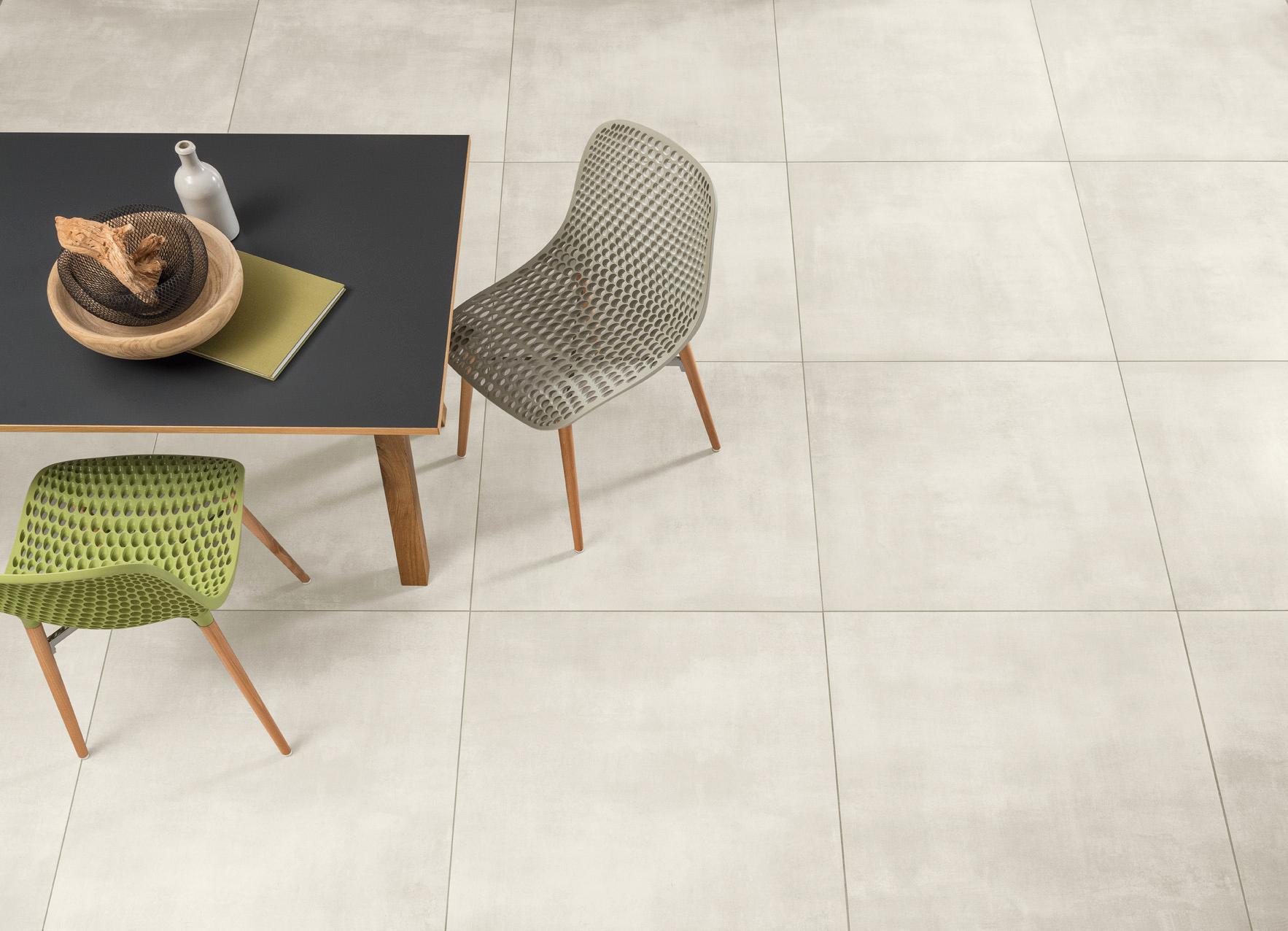 Spotlight By Villeroy Boch Tiles Stylepark