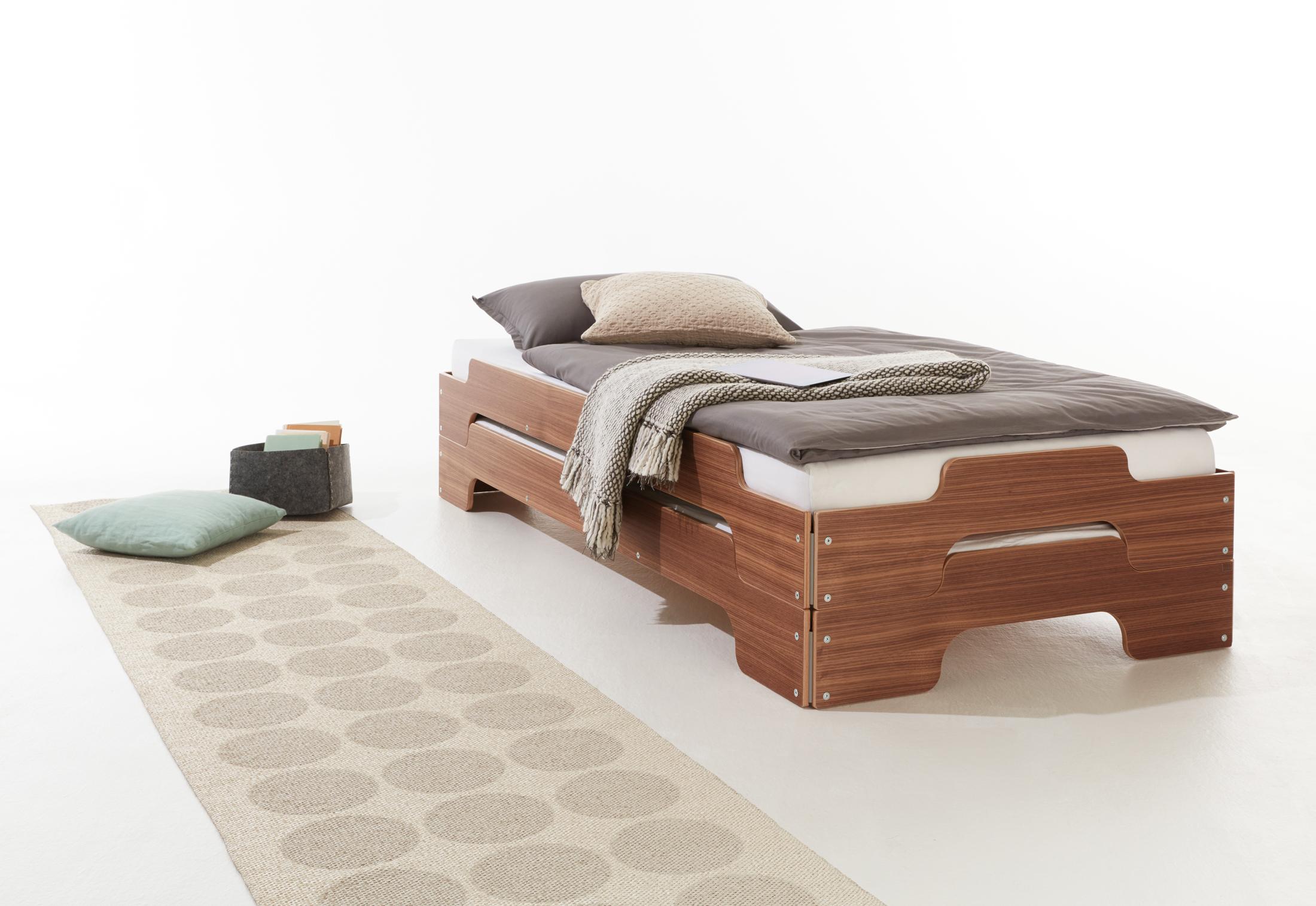 stapelliege rolf heide mller rolf heide frame comfort high with stapelliege rolf heide. Black Bedroom Furniture Sets. Home Design Ideas