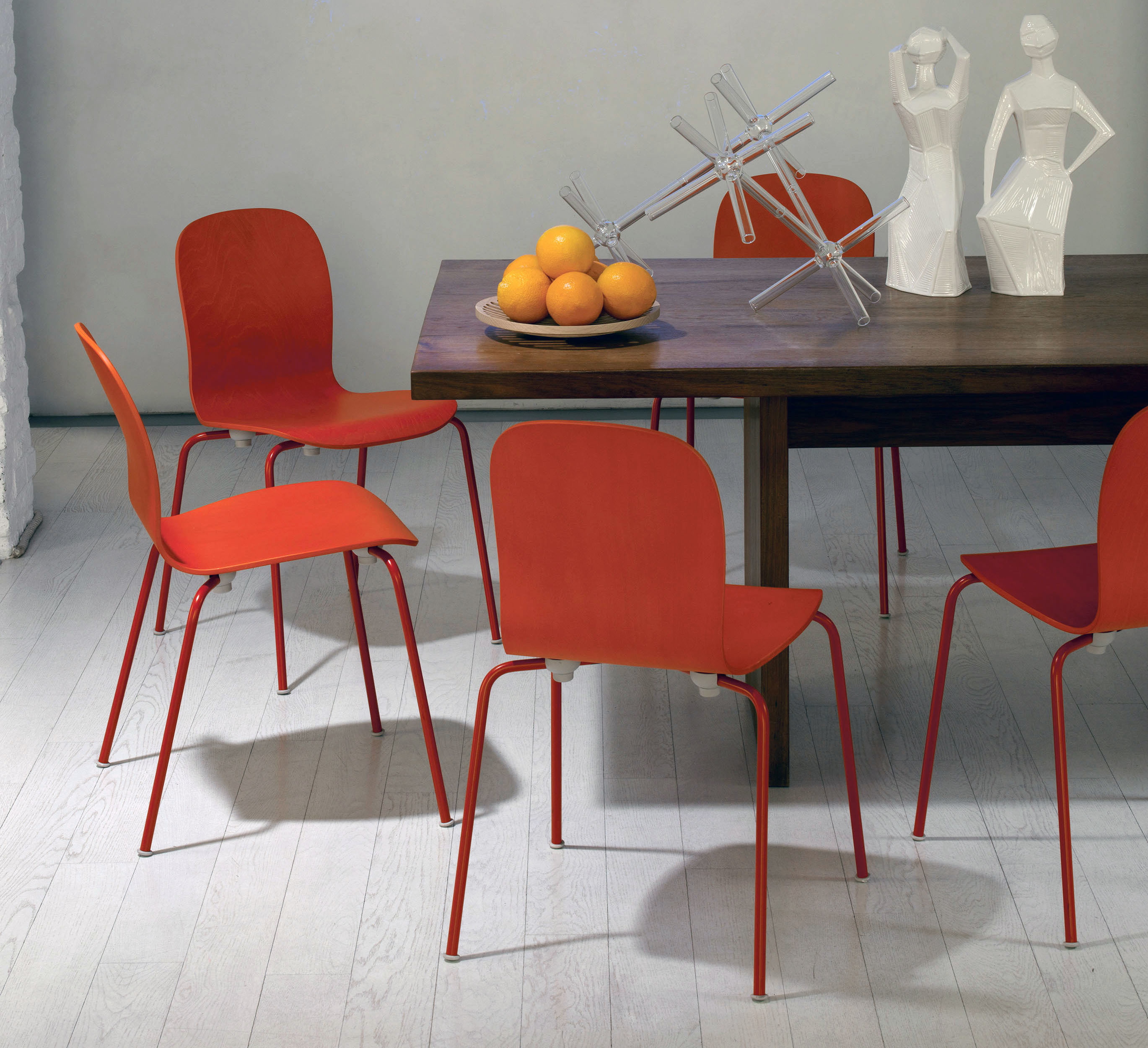 Tate Color By Cappellini Stylepark